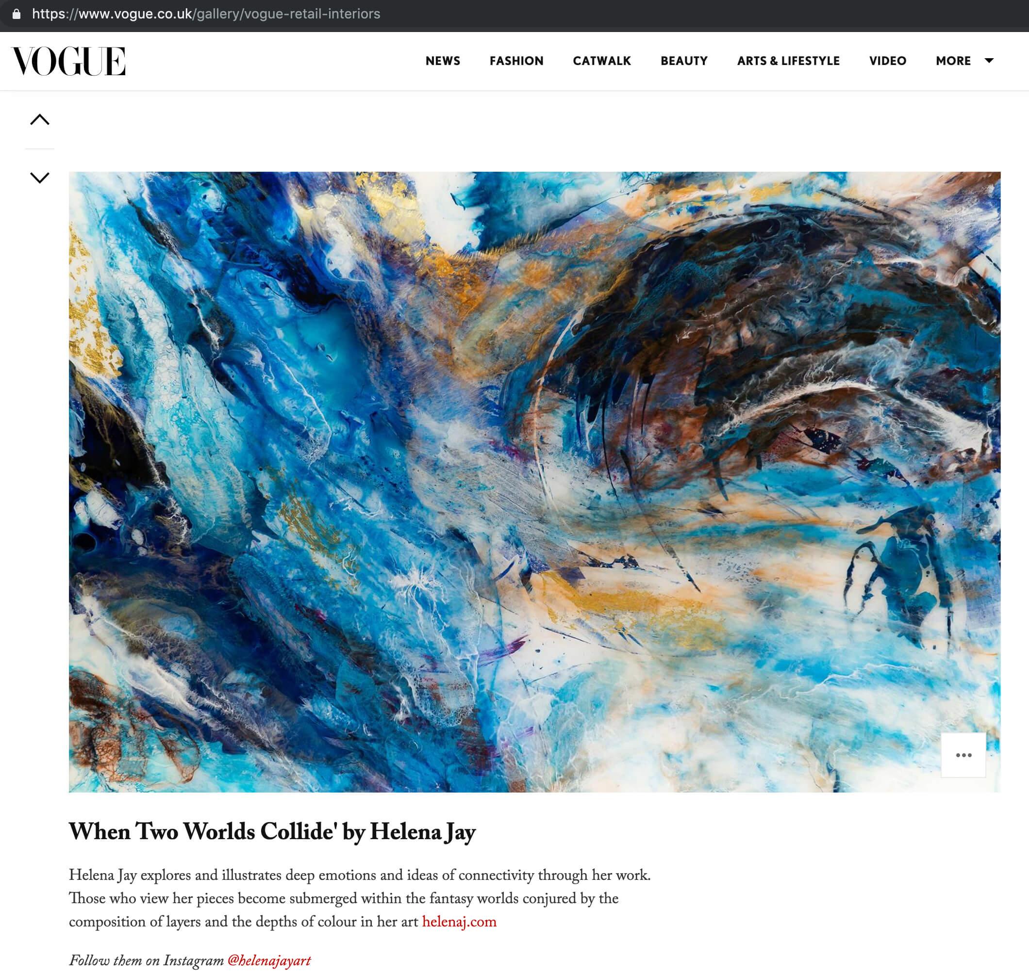 helena_jay_art_Vogue_june.jpg