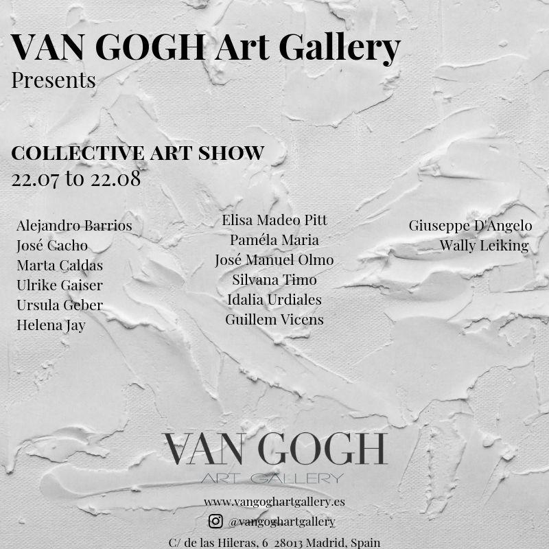 VAG_Gogh_Helena_Jay_art.jpg