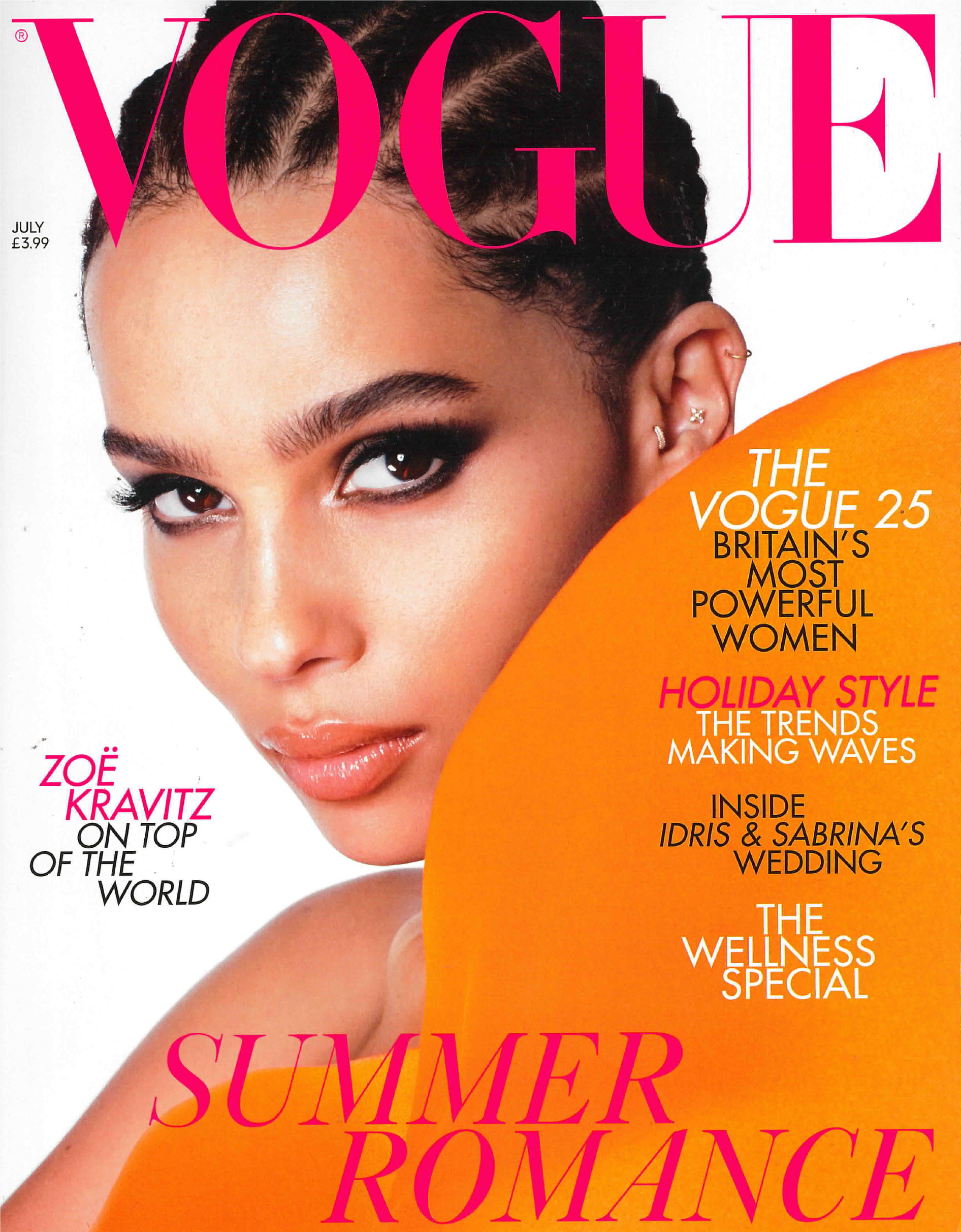 helena_Jay_Vogue_cover.jpg