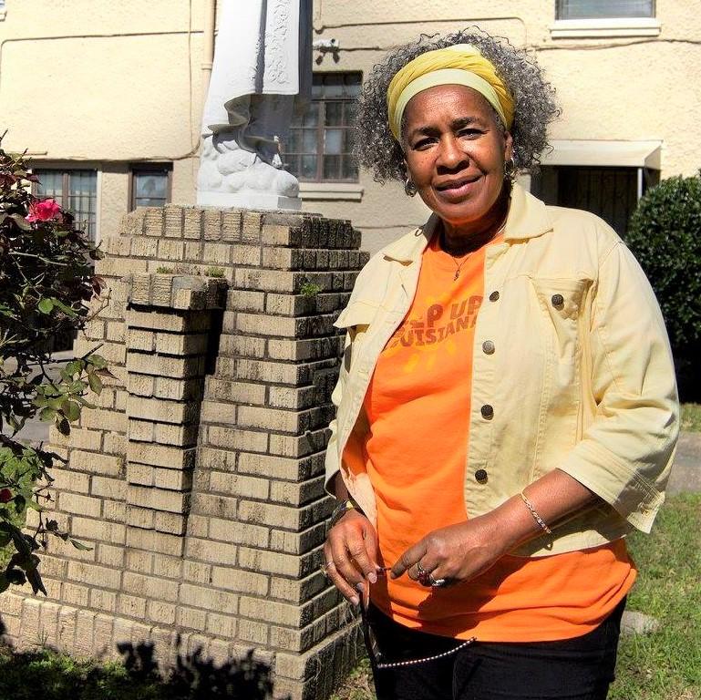 Ruby Bridges Award
