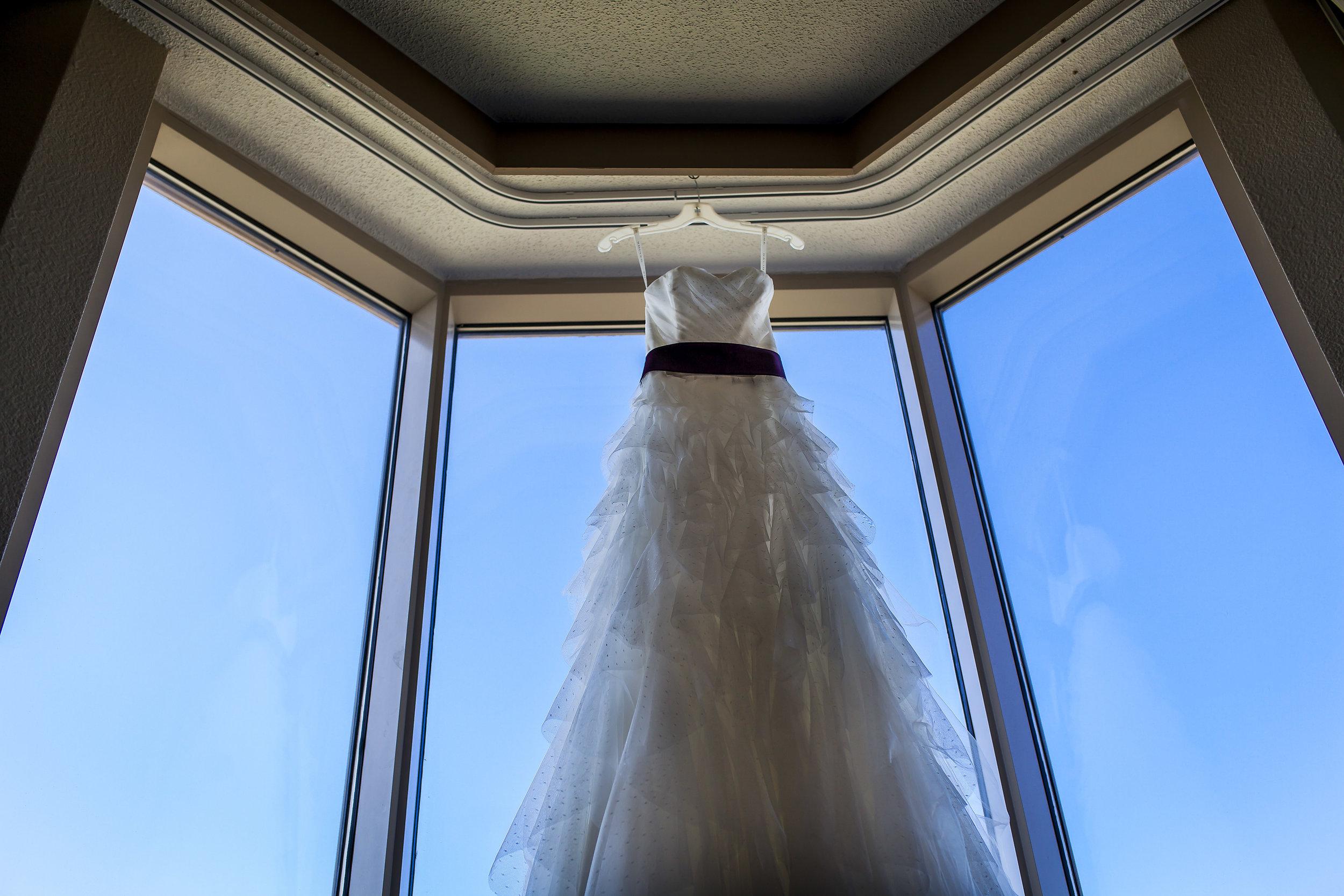 Cha-Bella-Savannah-Wedding-5.jpg