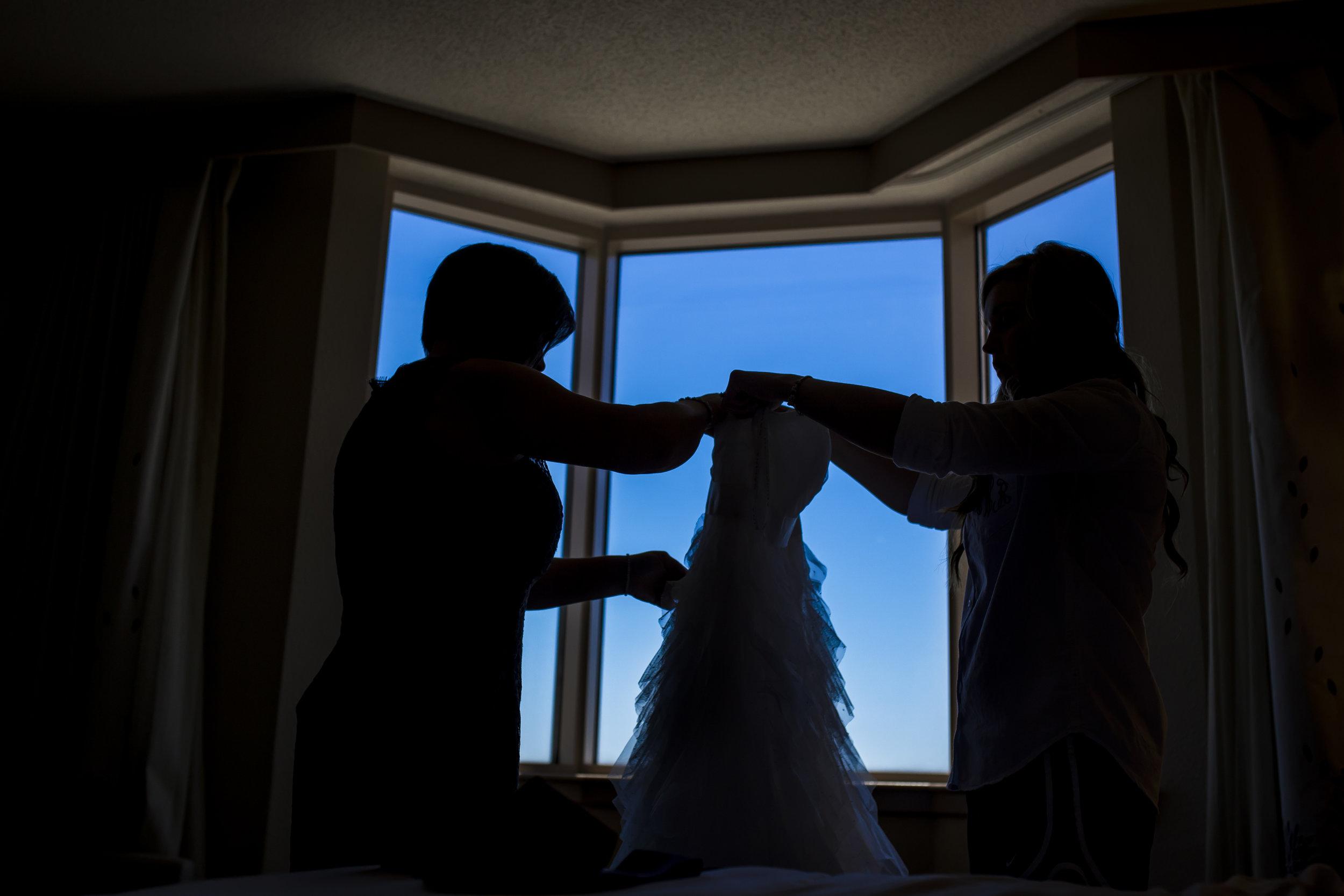Cha-Bella-Savannah-Wedding-1401.jpg