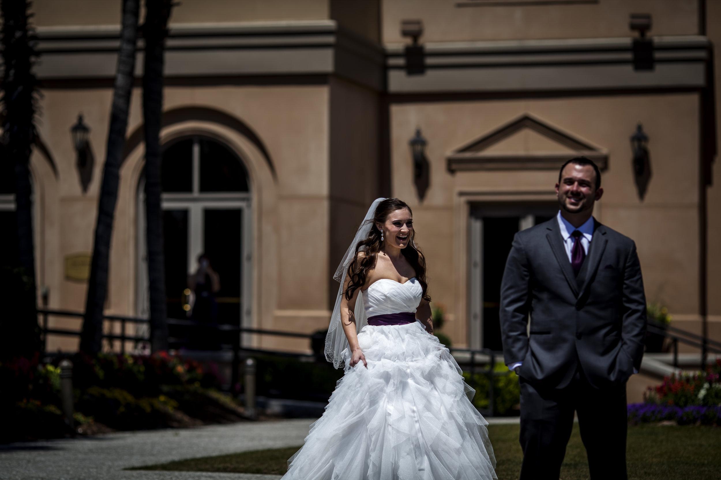 Cha-Bella-Savannah-Wedding-1858.jpg