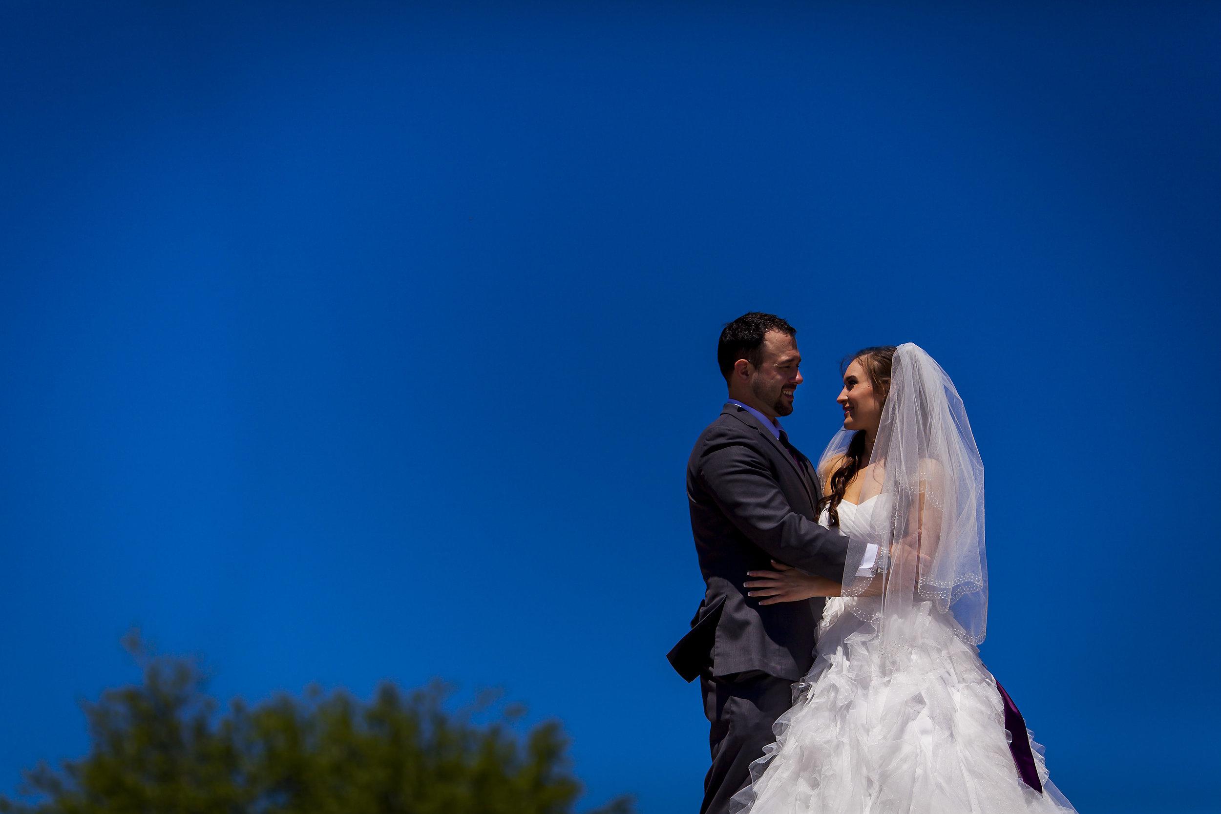 Cha-Bella-Savannah-Wedding-2039.jpg