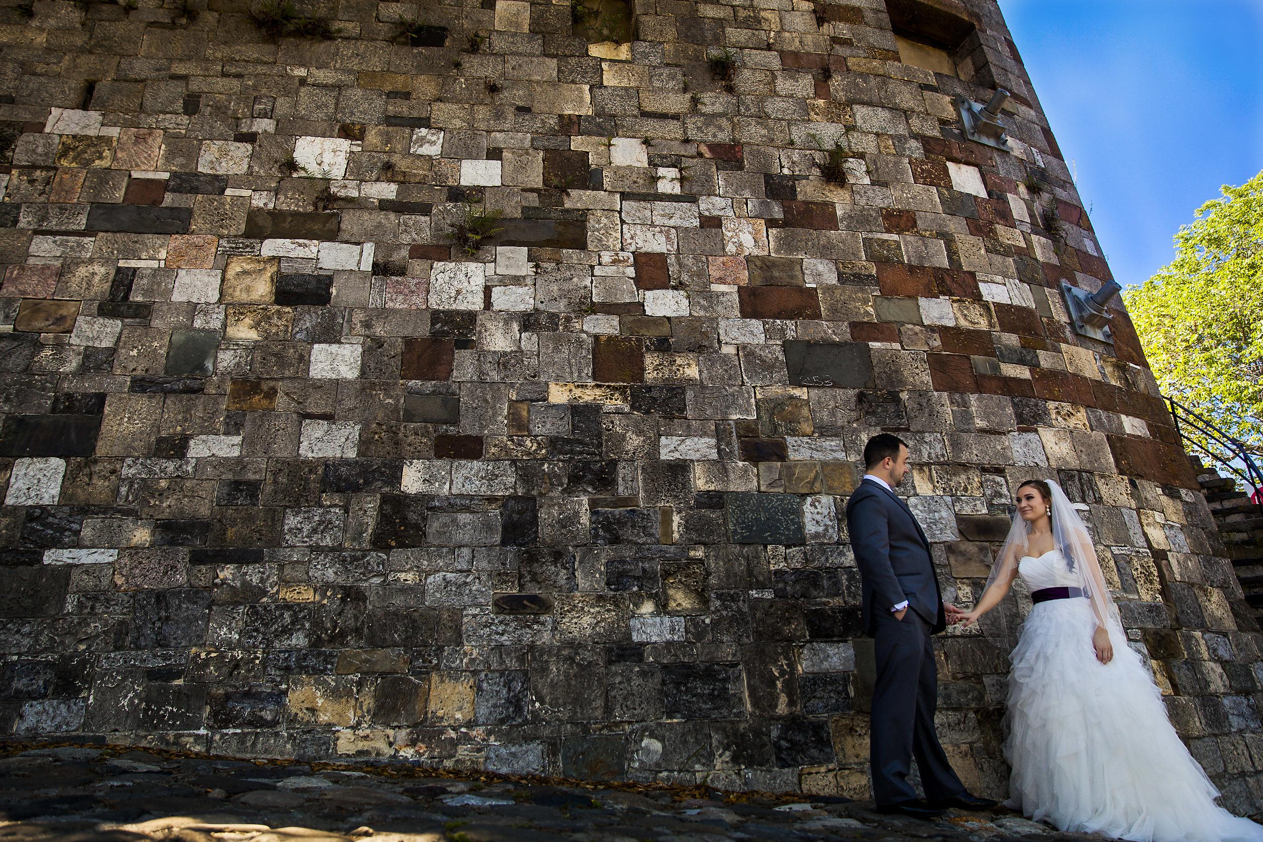 Cha-Bella-Savannah-Wedding-2301.jpg