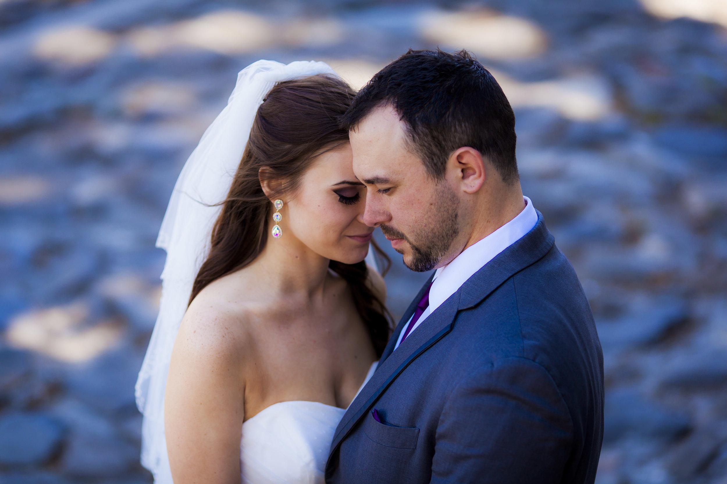 Cha-Bella-Savannah-Wedding-2378.jpg