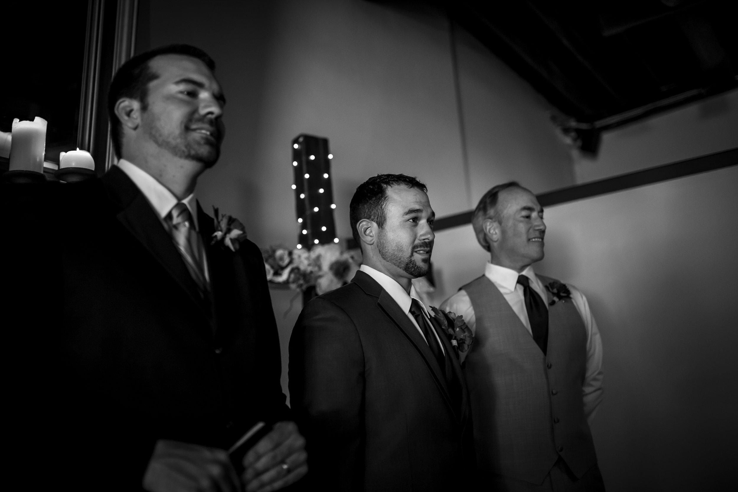 Cha-Bella-Savannah-Wedding-2840.jpg