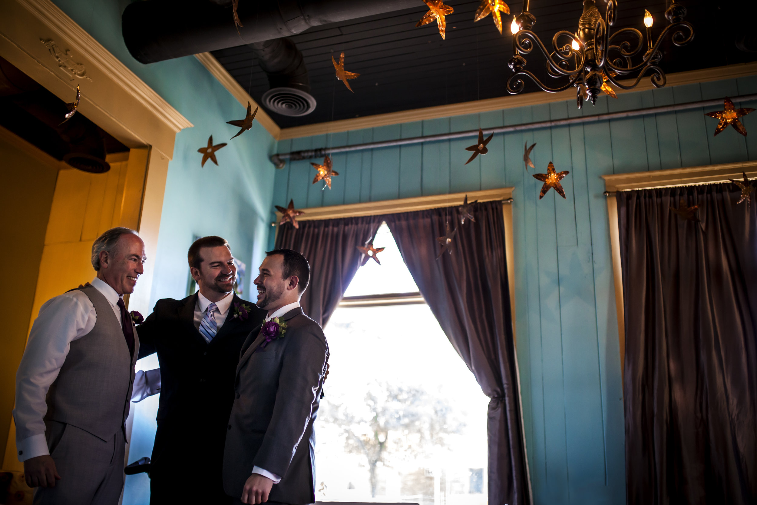 Cha-Bella-Savannah-Wedding-2810.jpg