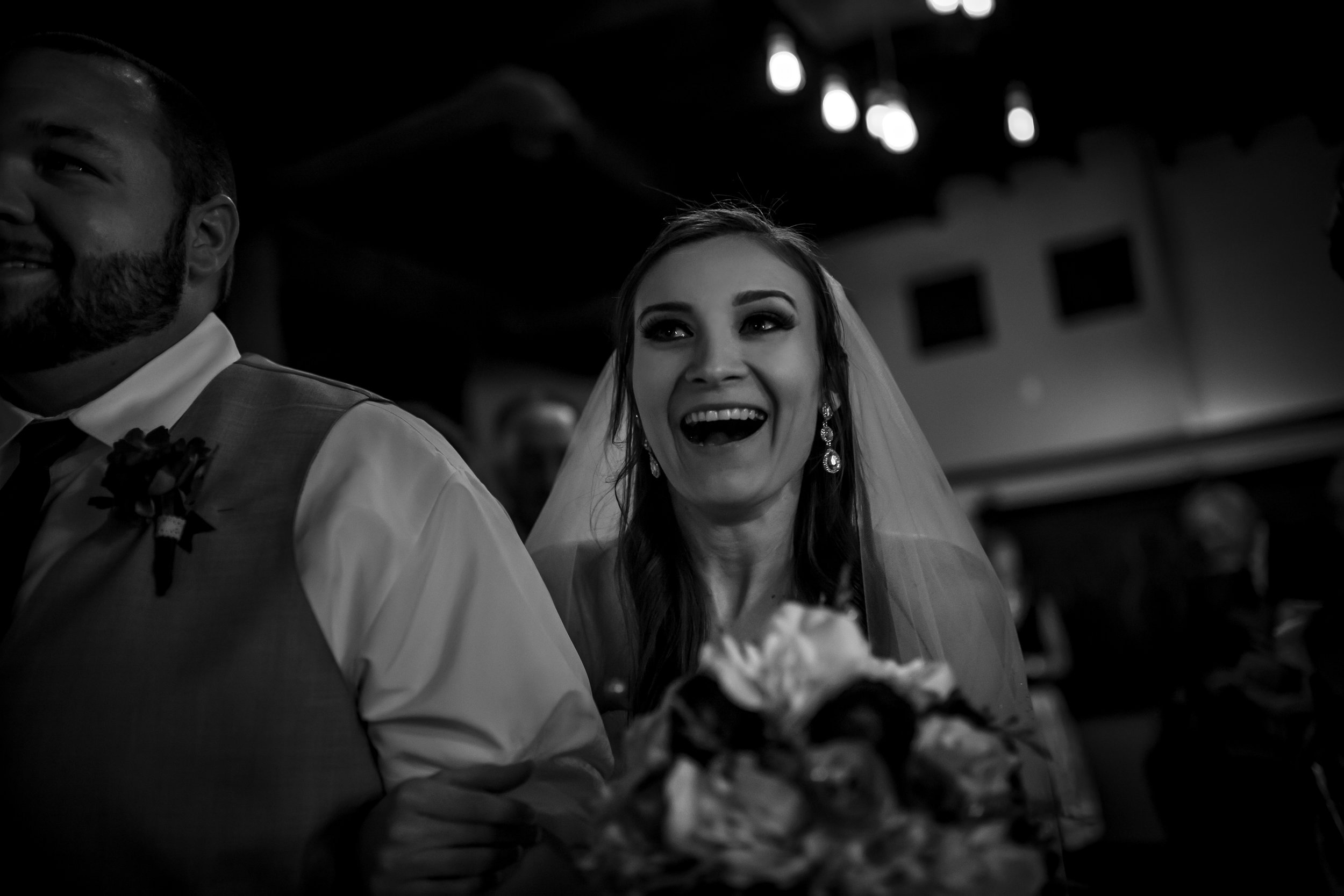Cha-Bella-Savannah-Wedding-2985.jpg