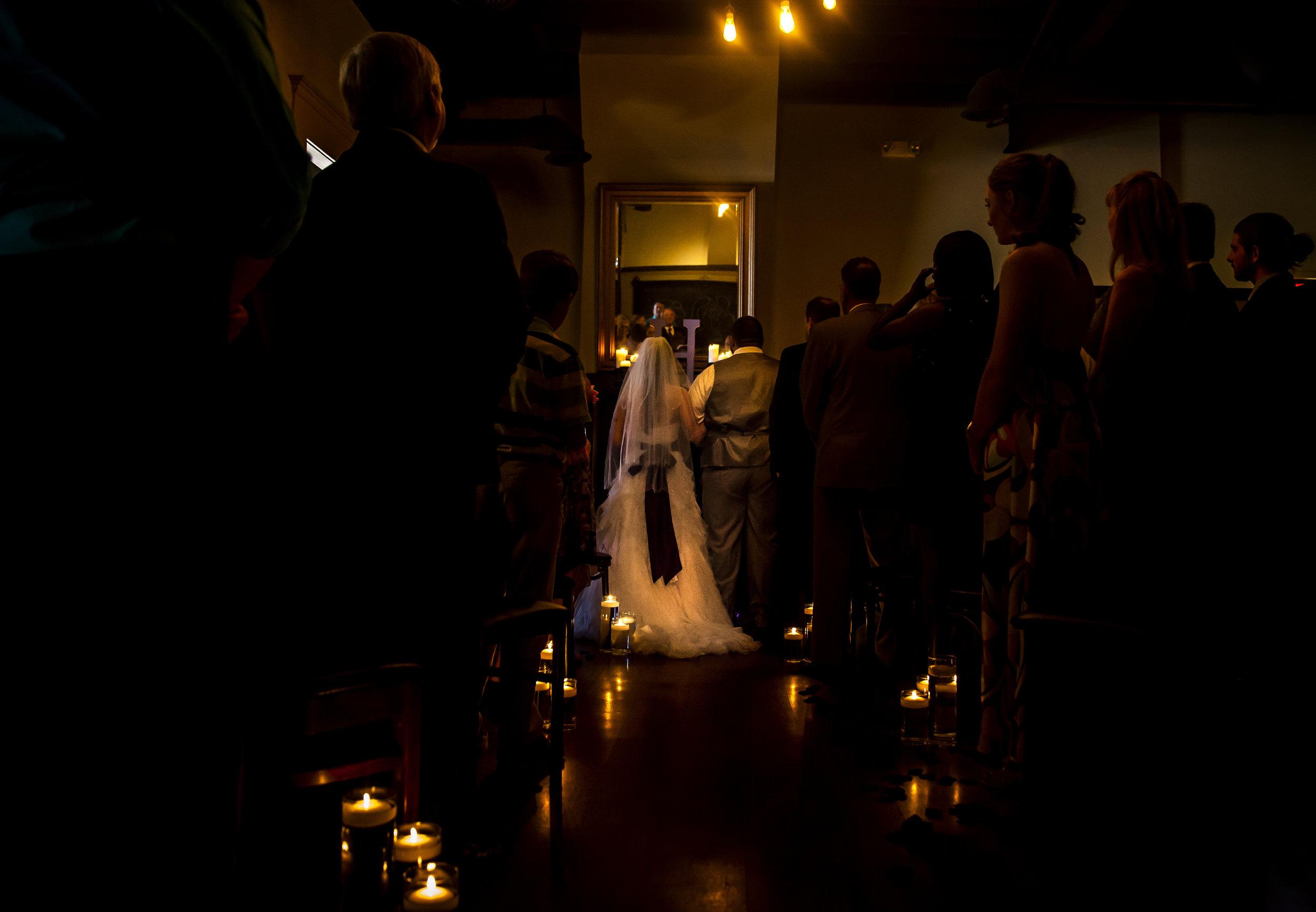 Cha-Bella-Savannah-Wedding-2989.jpg