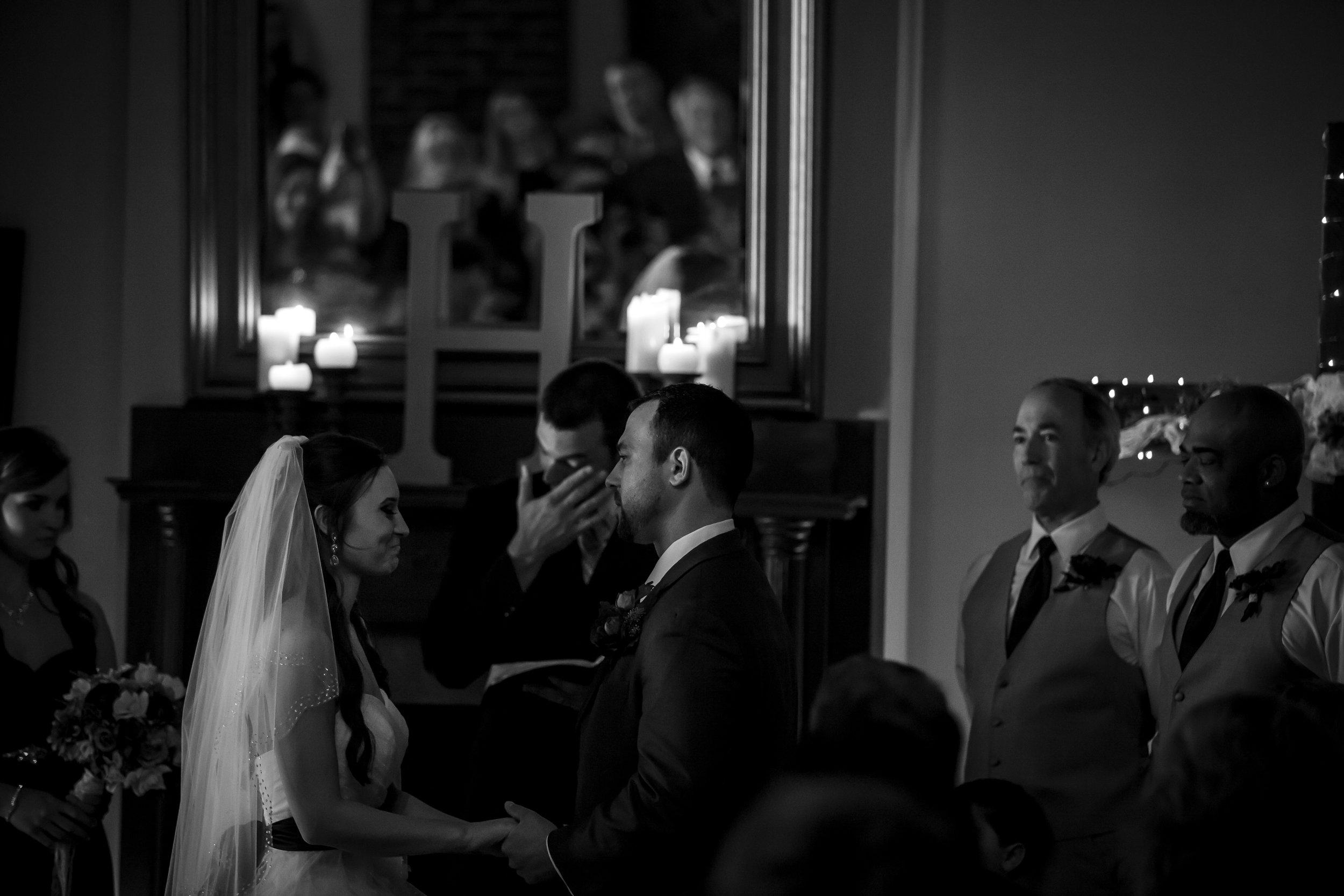Cha-Bella-Savannah-Wedding-3036.jpg