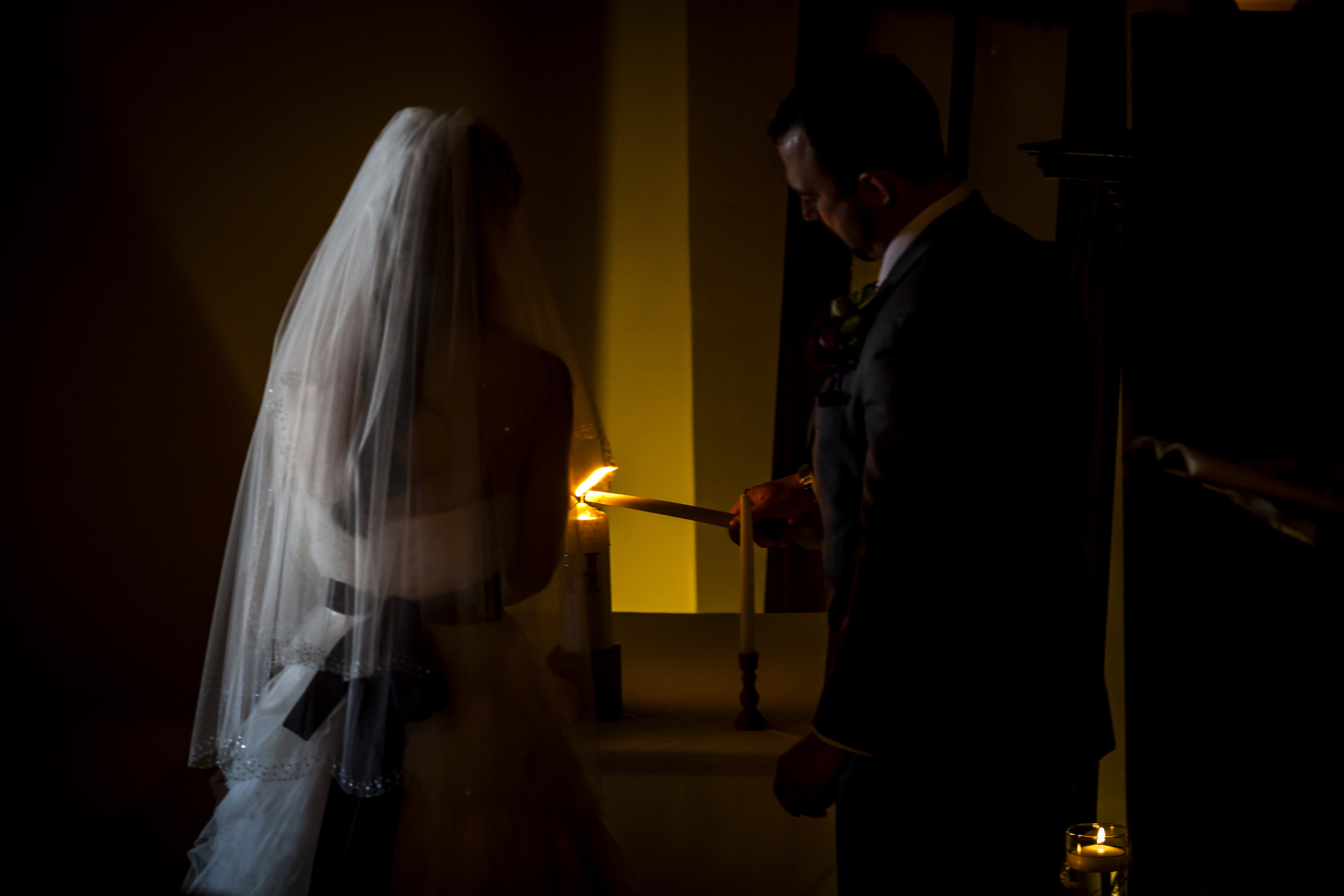 Cha-Bella-Savannah-Wedding-3146.jpg