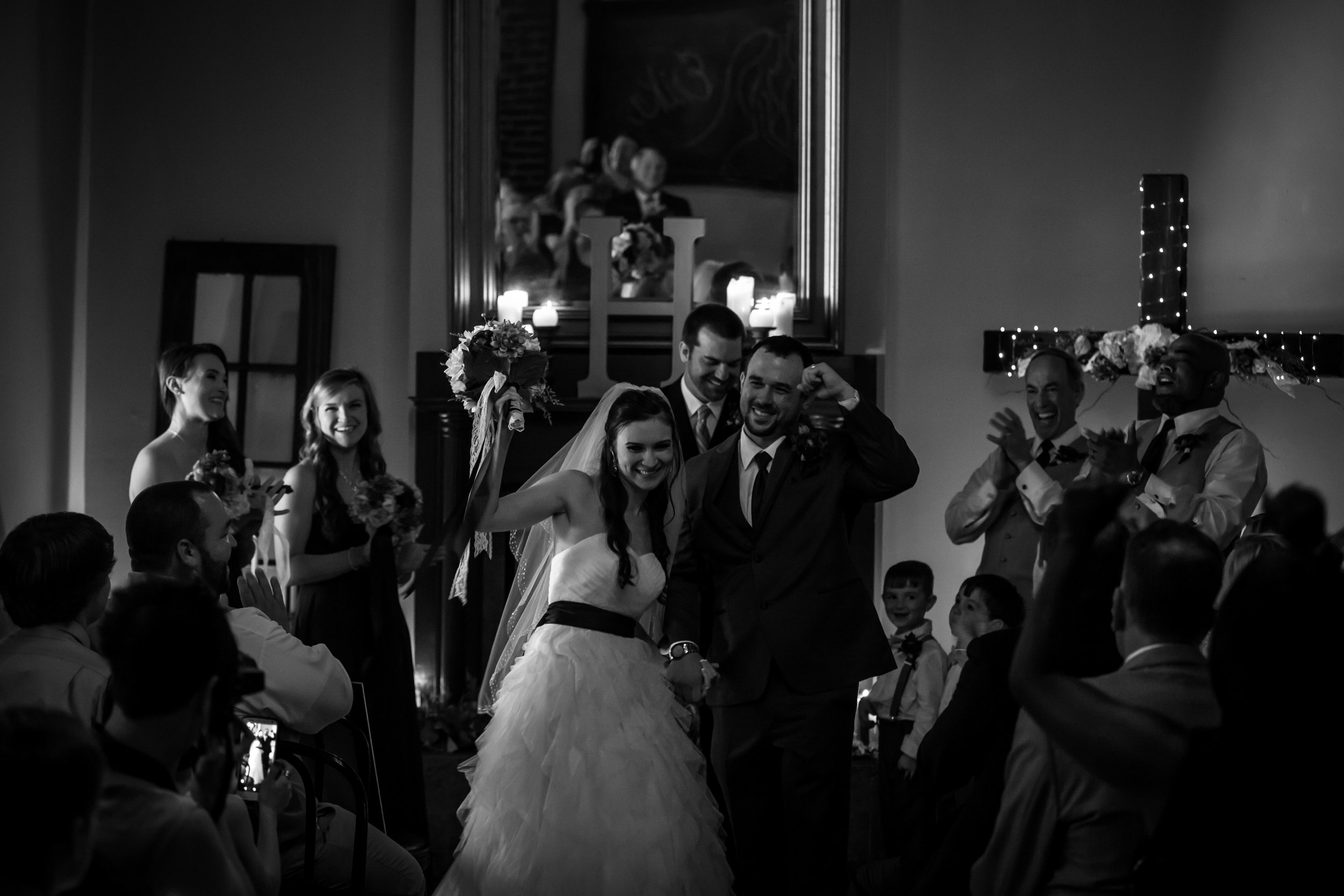 Cha-Bella-Savannah-Wedding-3221.jpg