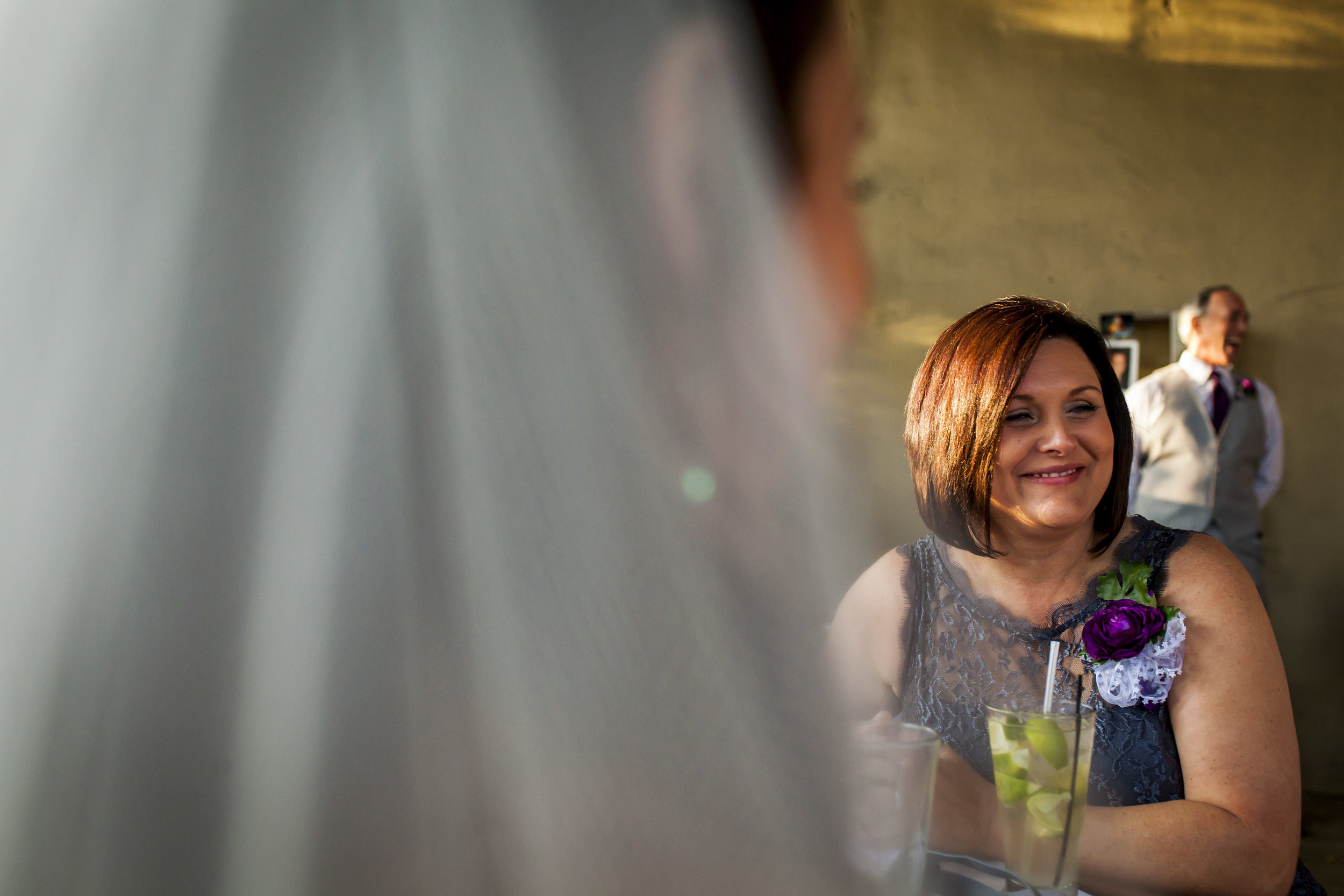 Cha-Bella-Savannah-Wedding-3985.jpg