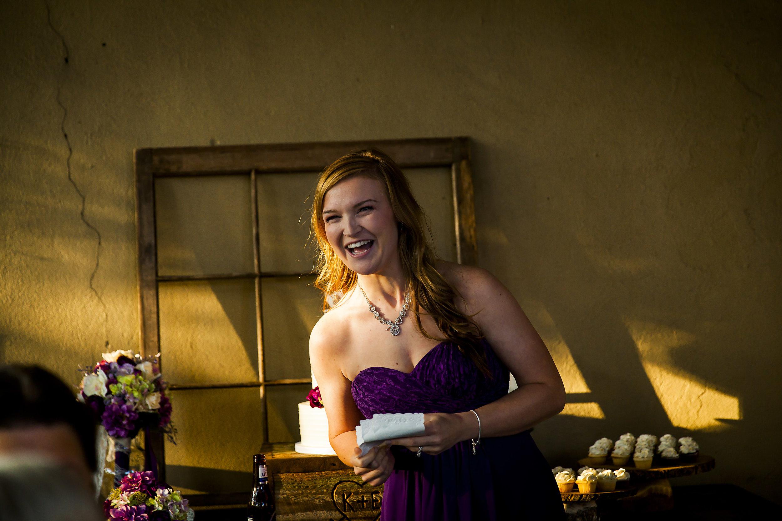 Cha-Bella-Savannah-Wedding-3989.jpg