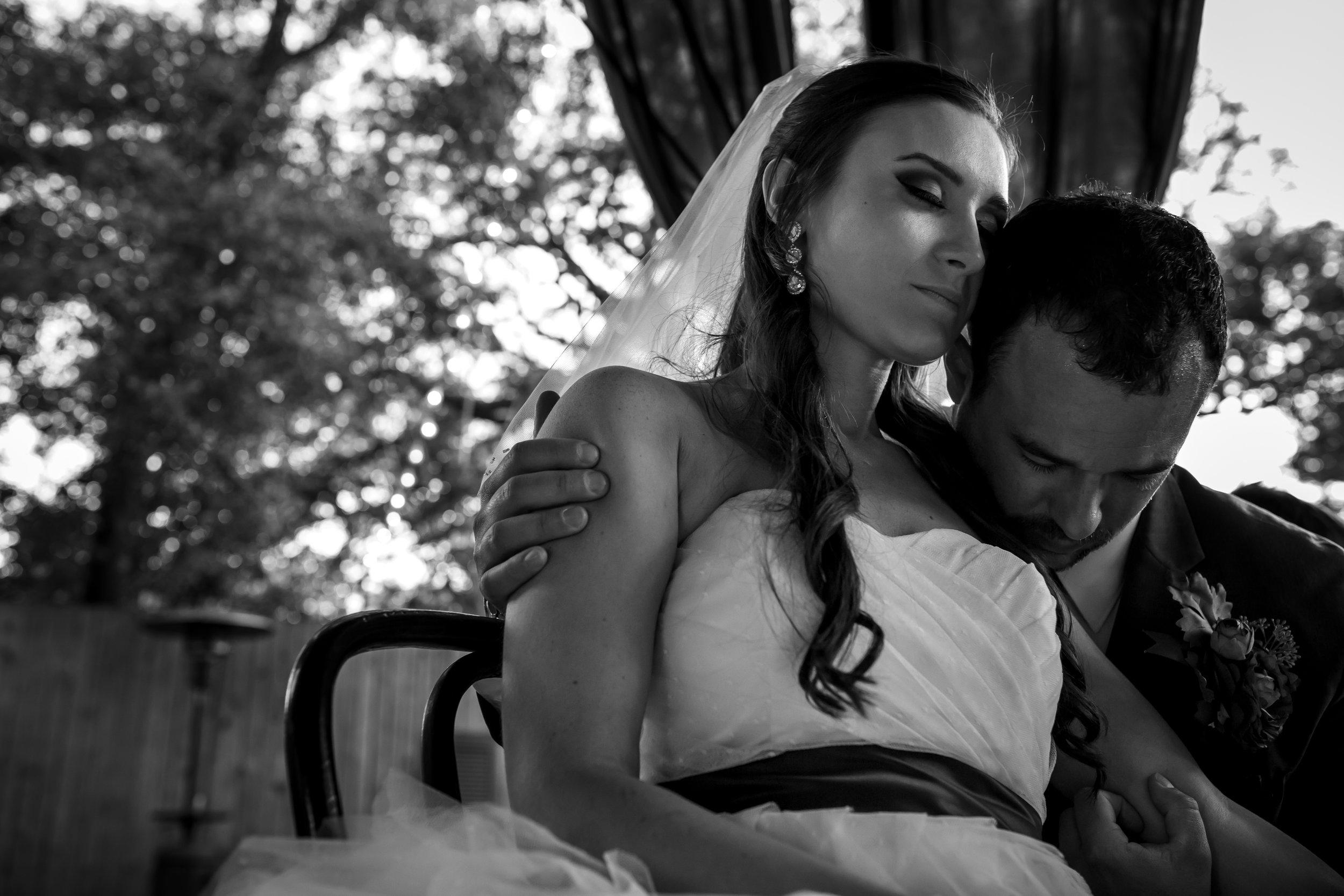 Cha-Bella-Savannah-Wedding-4161bw.jpg