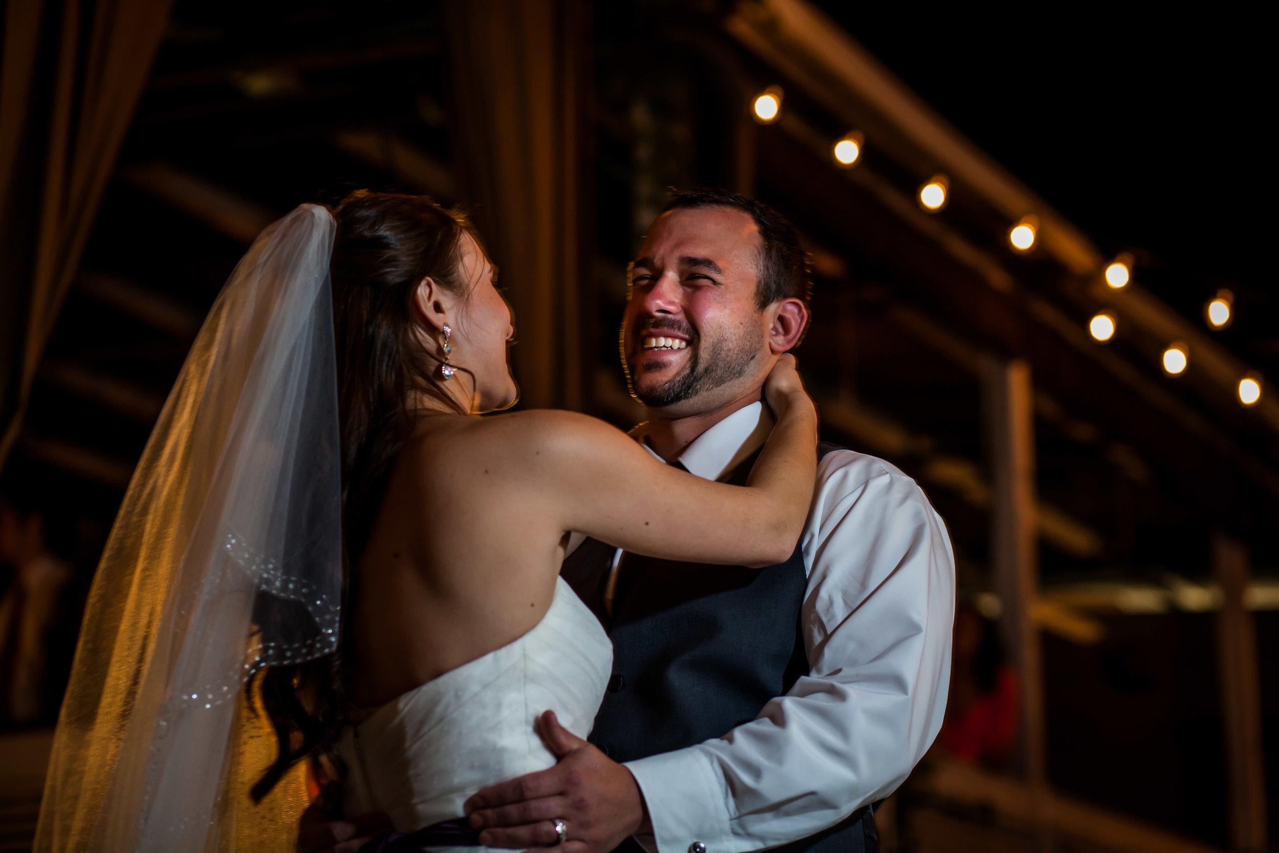 Cha-Bella-Savannah-Wedding-4270.jpg