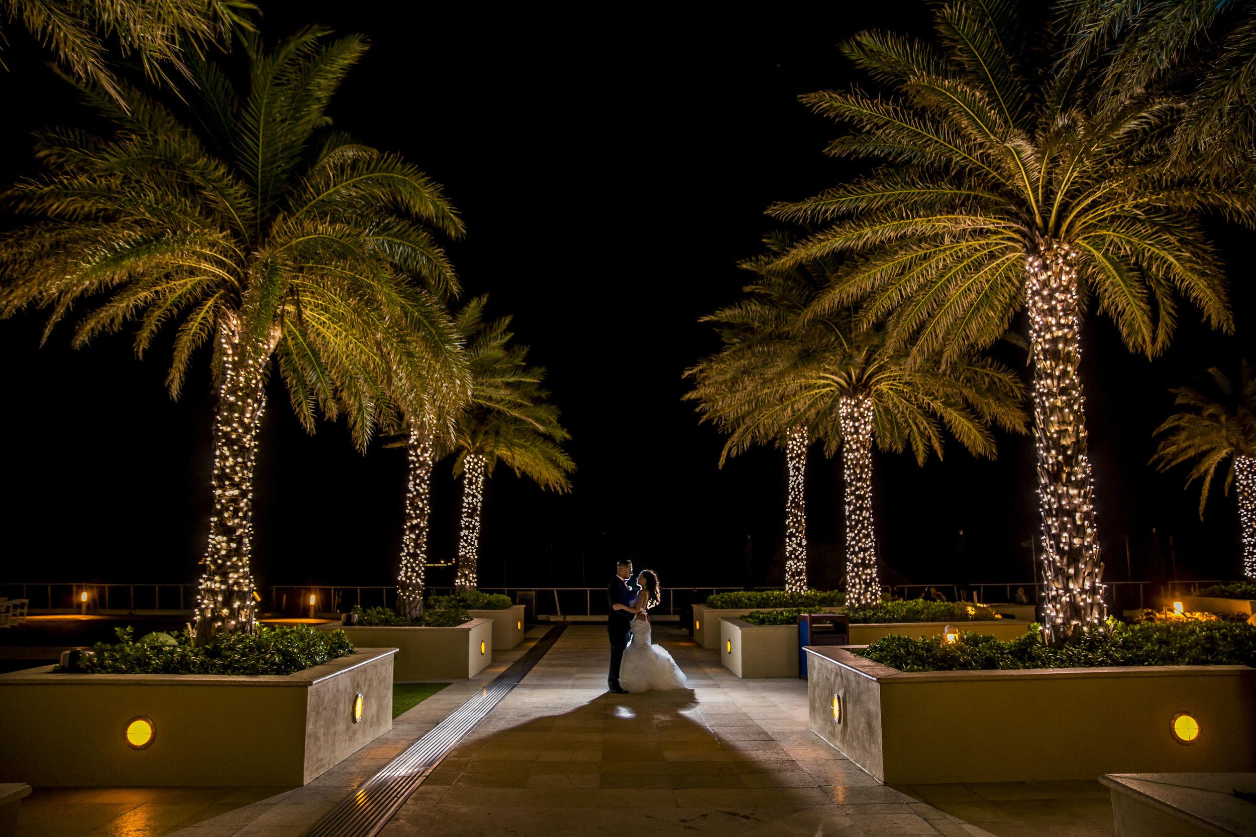 pam-jason-wedding-sneak-peek-010117.jpg