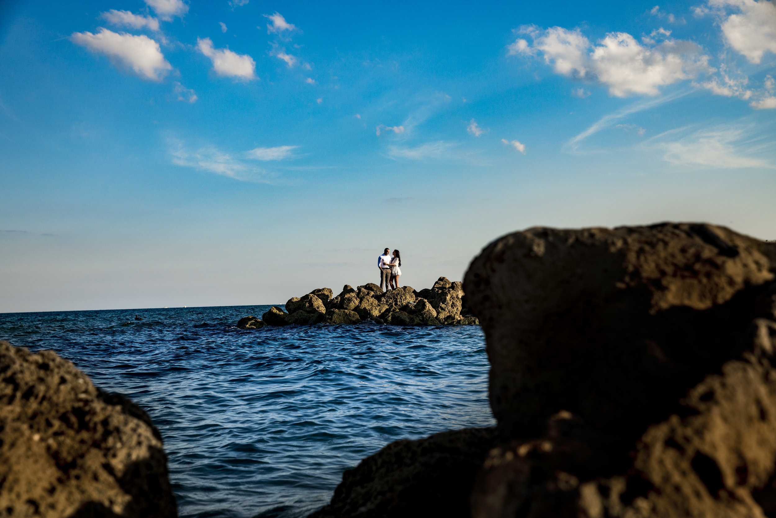 Deefield-beach-engagement-photography-78.jpg