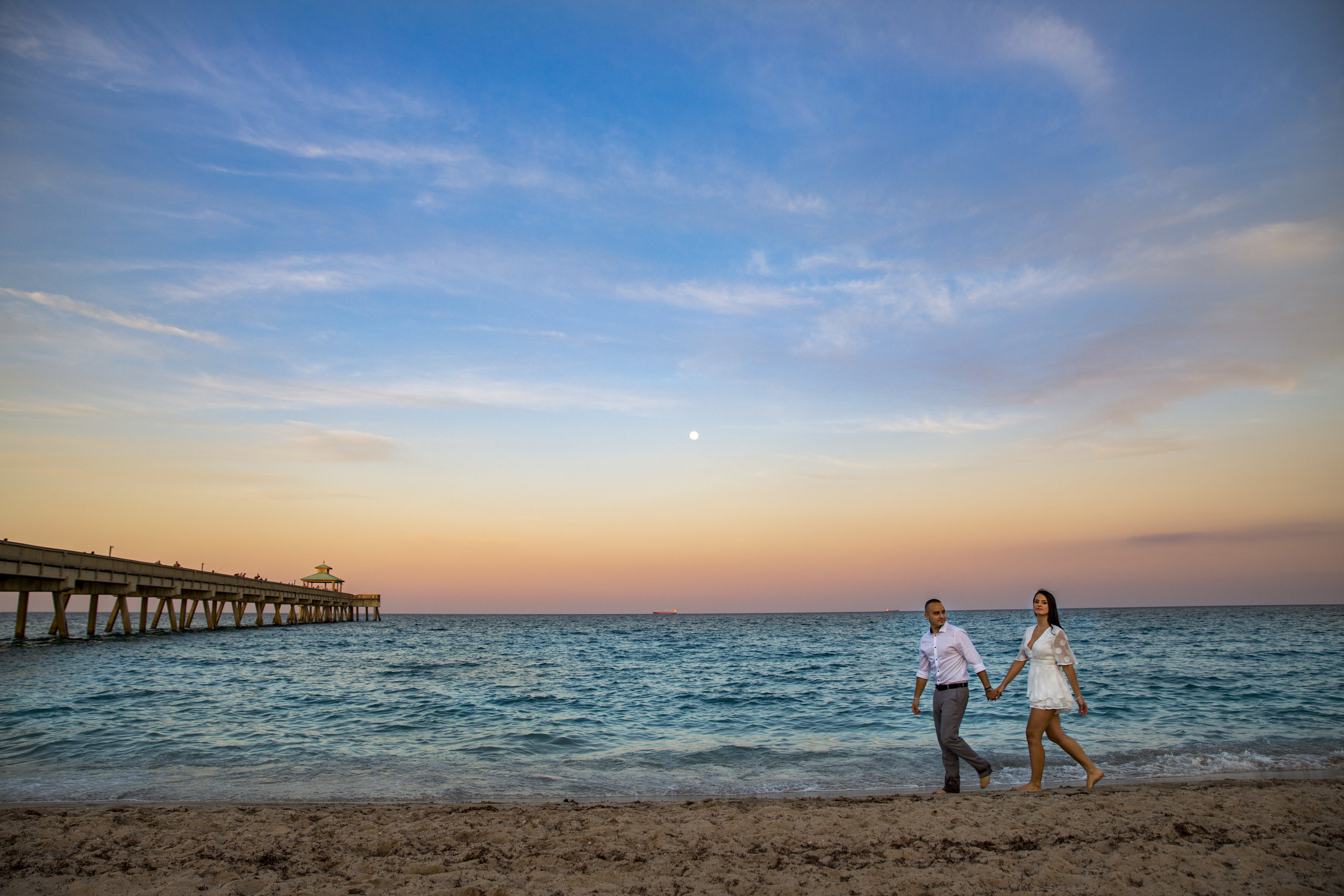 Deefield-beach-engagement-photography-487.jpg
