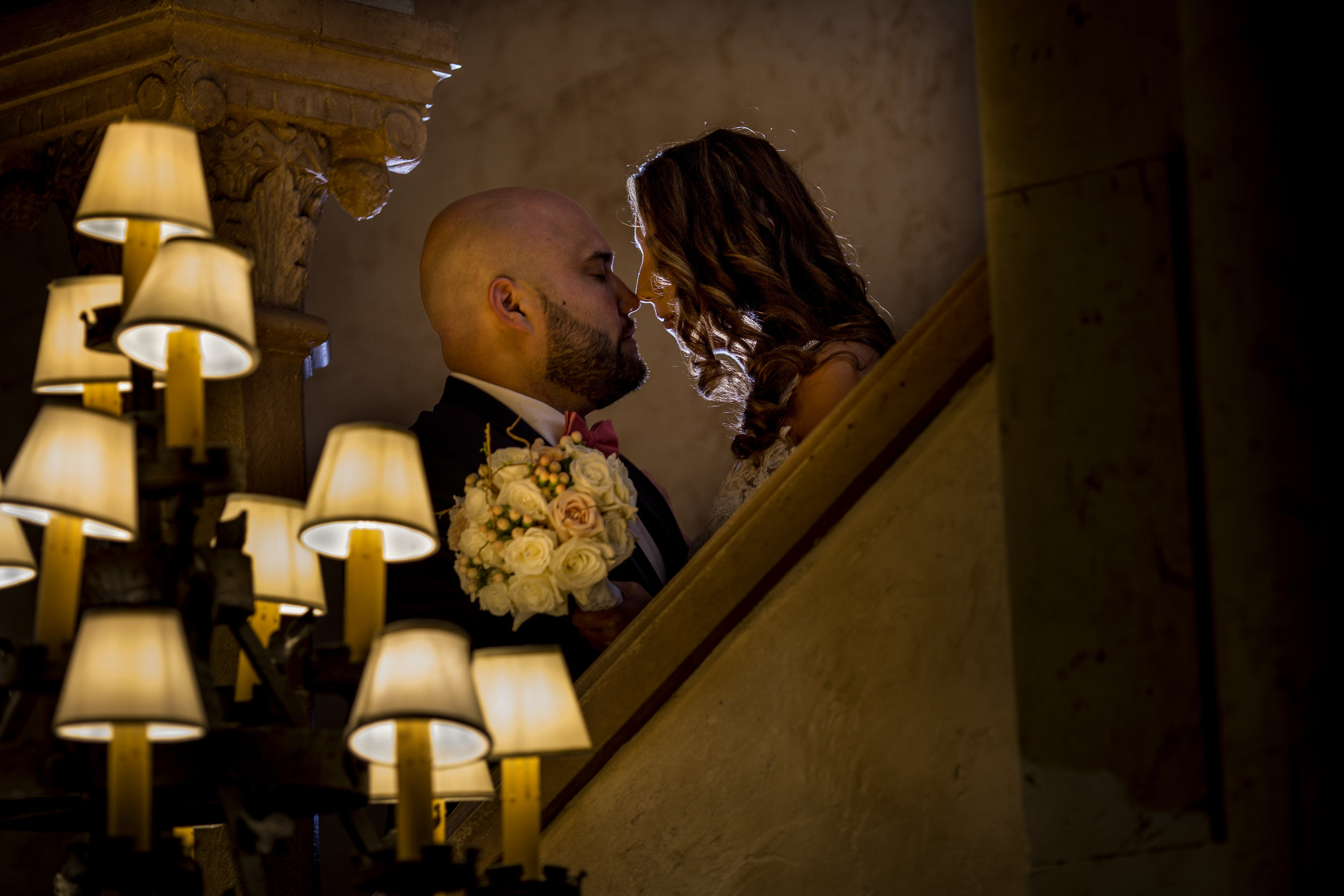 coral-gables-biltmore-wedding-1132.jpg