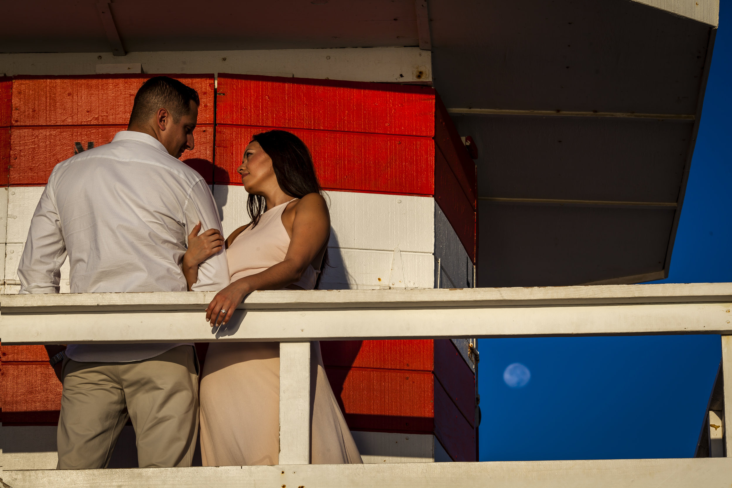 sunrise-miami-beach-engagement-pj-379.jpg