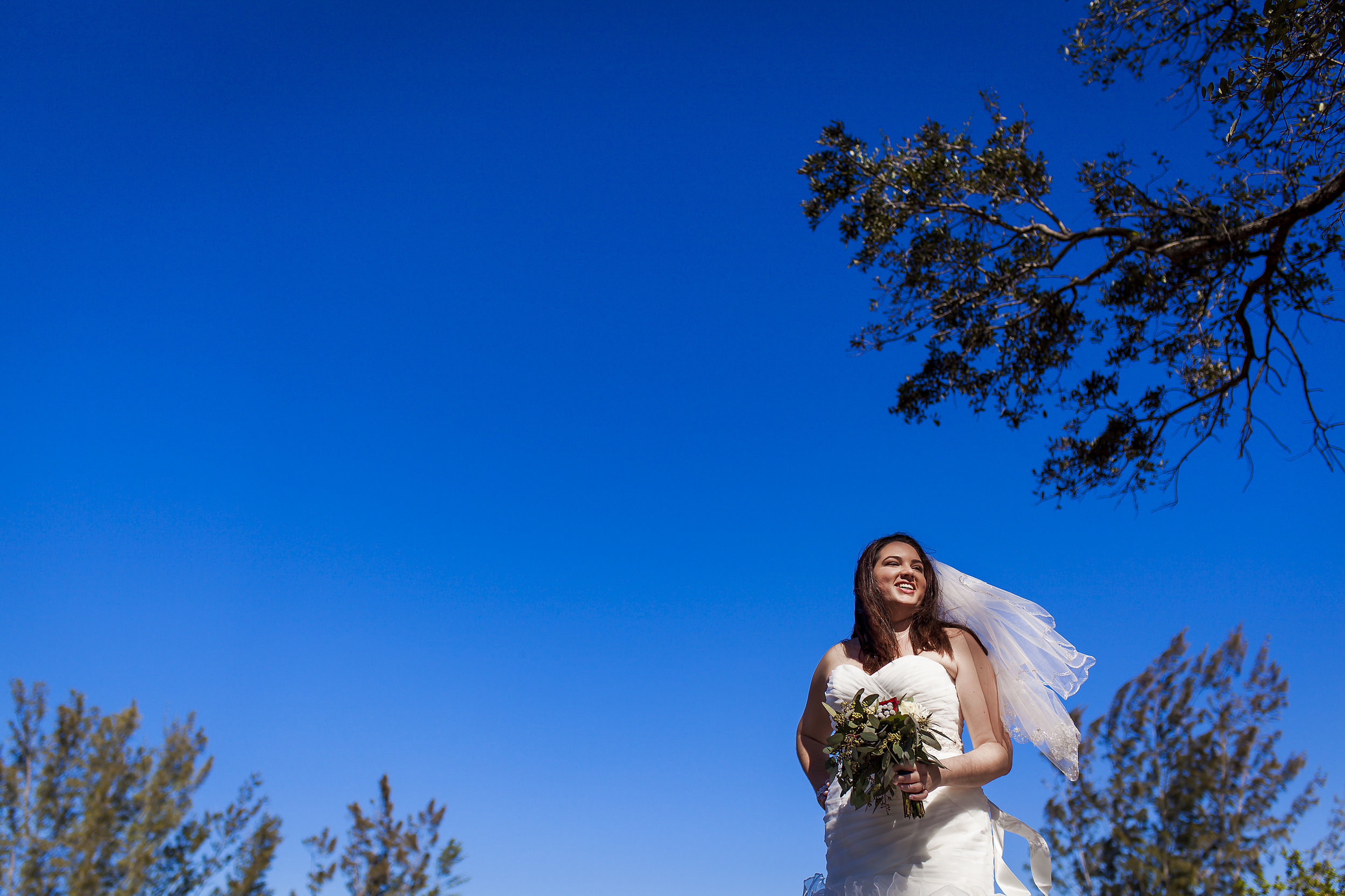 outdoor-rustic-wedding-cbsmith-park-sl-1242.jpg