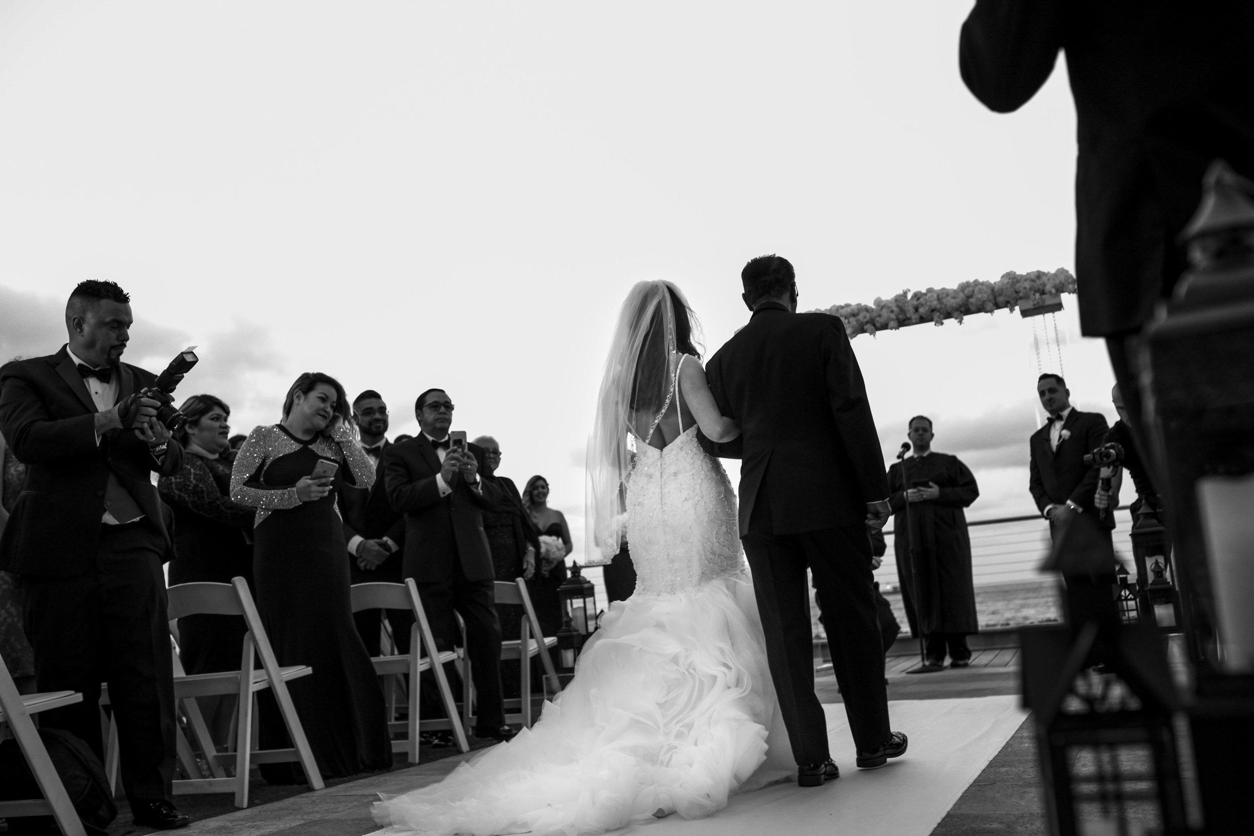 ft-lauderdale-marriott-harbor-beach-wedding-2463.jpg