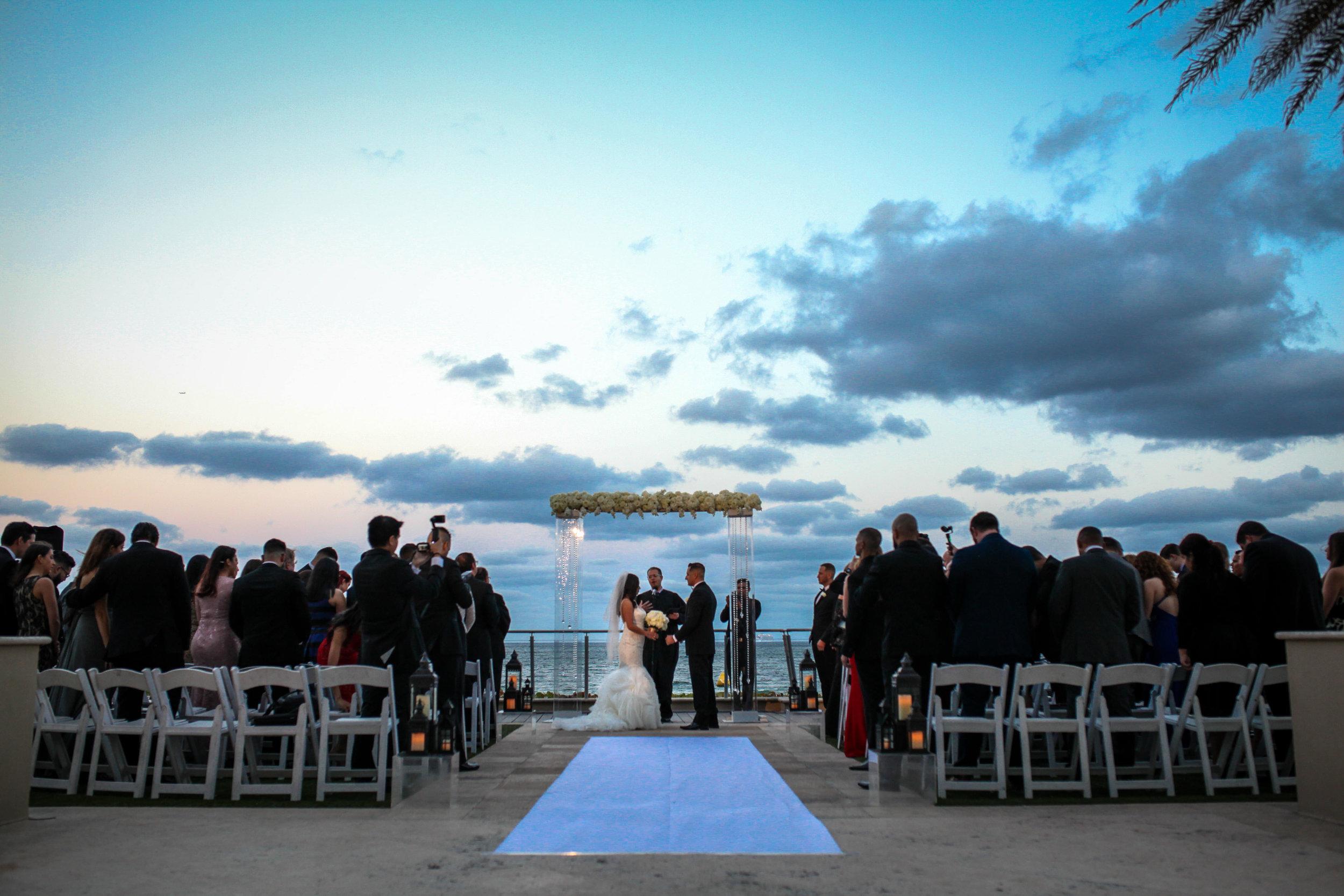 ft-lauderdale-marriott-harbor-beach-wedding-2483 copy.jpg
