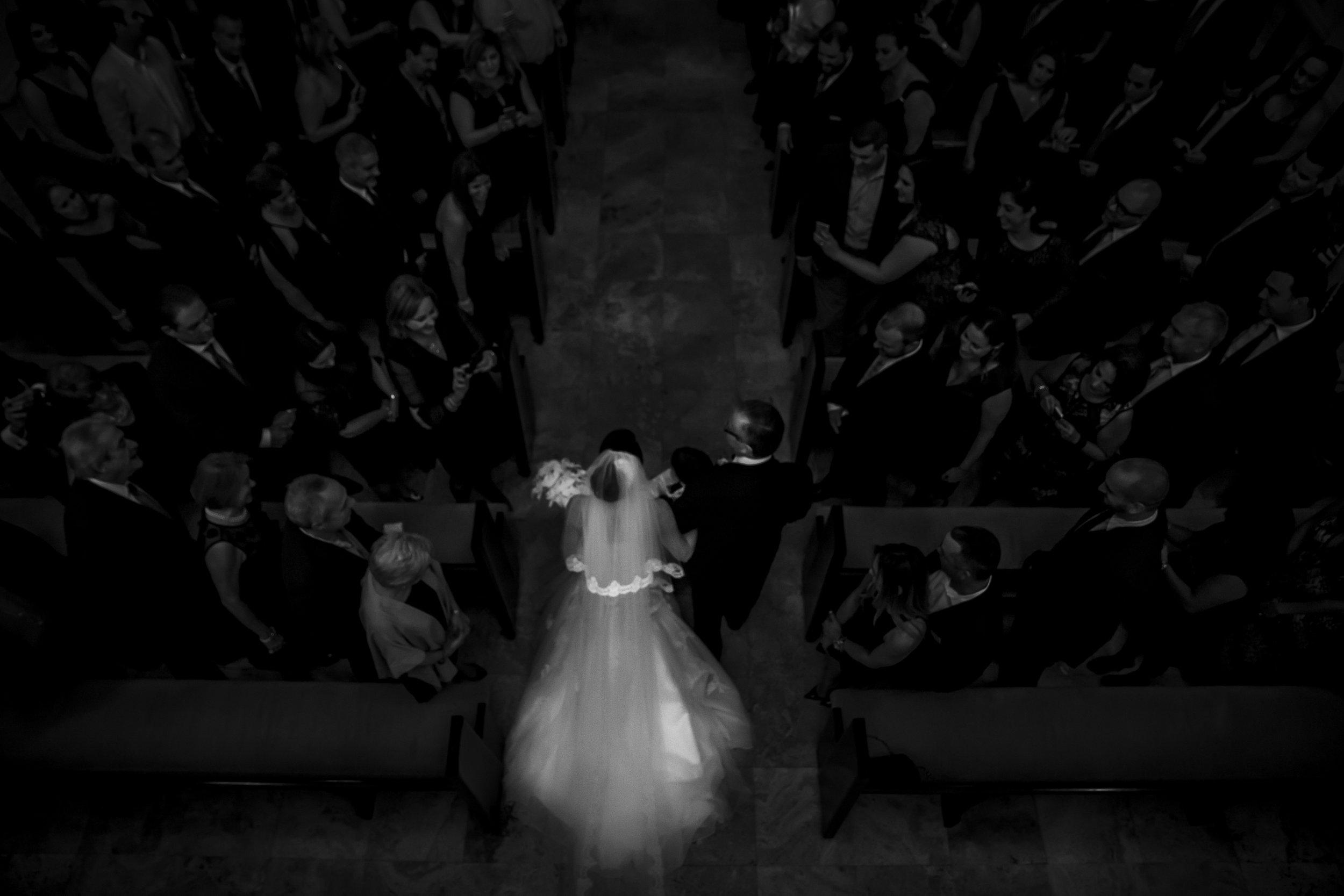 Miami-Wedding-San-Francisco-Santa Clara-church-374.jpg
