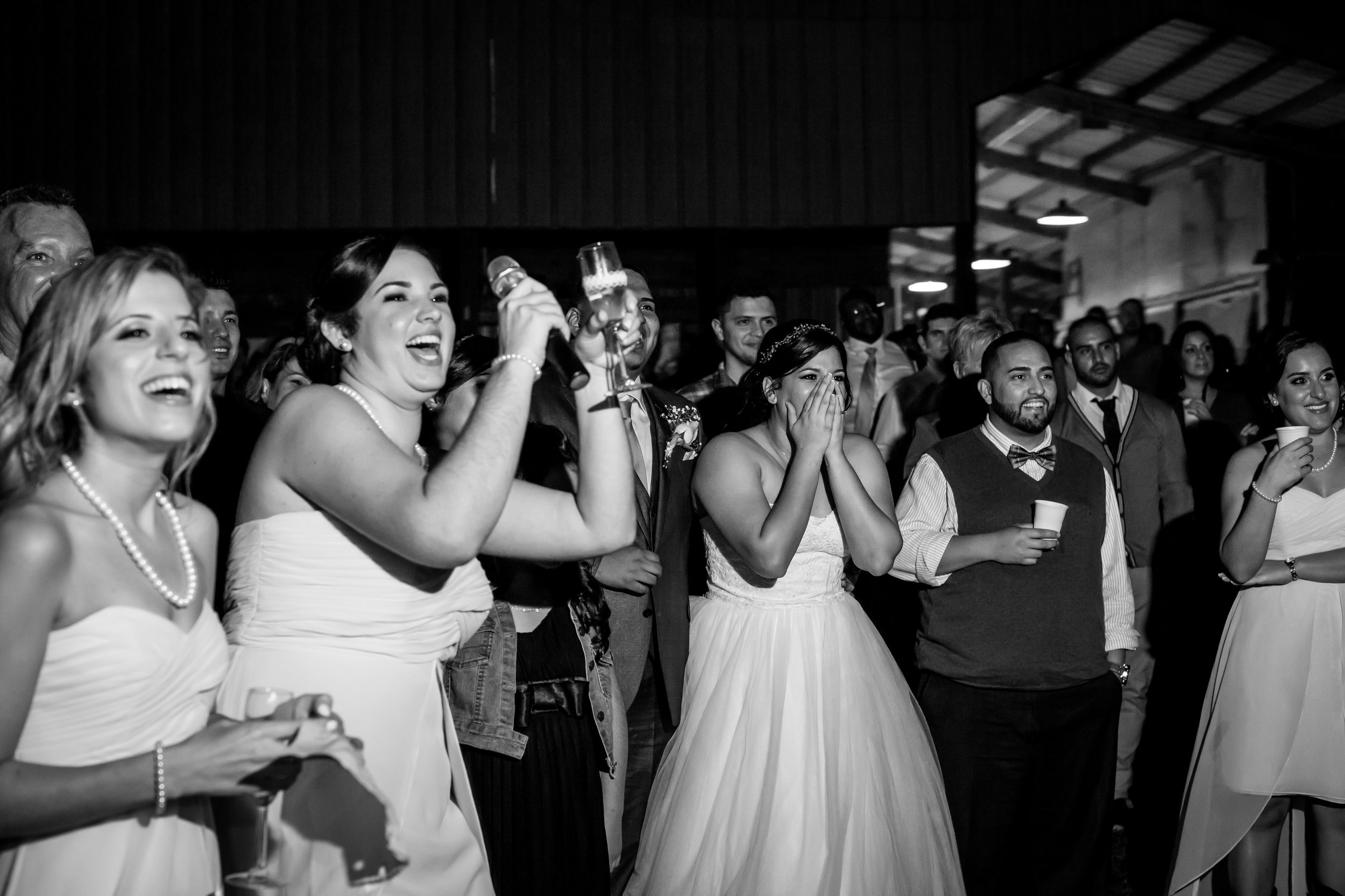 davie-ranch-wedding-384.JPG