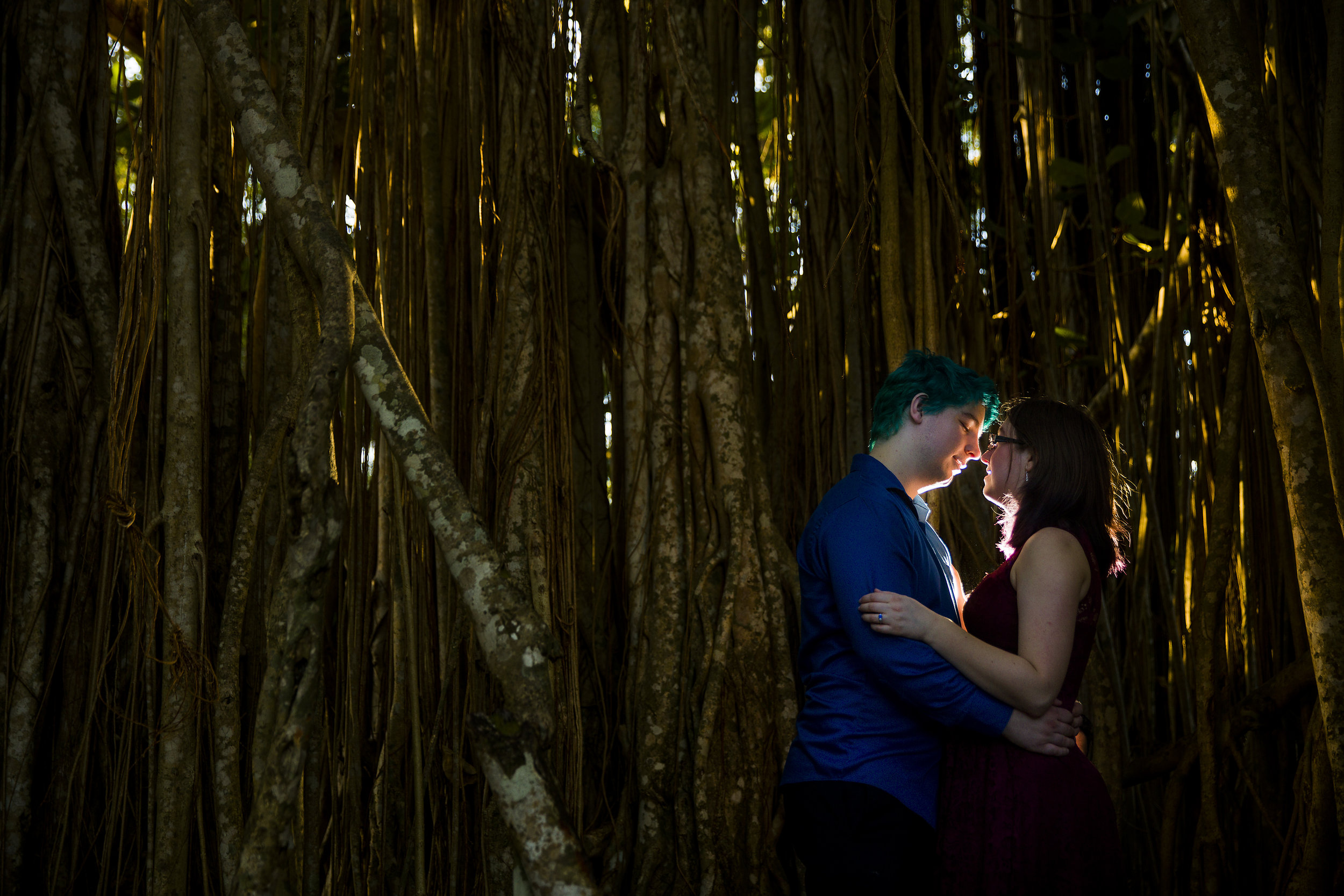 davie-tree-tops-park-engagement-photos-334.jpg