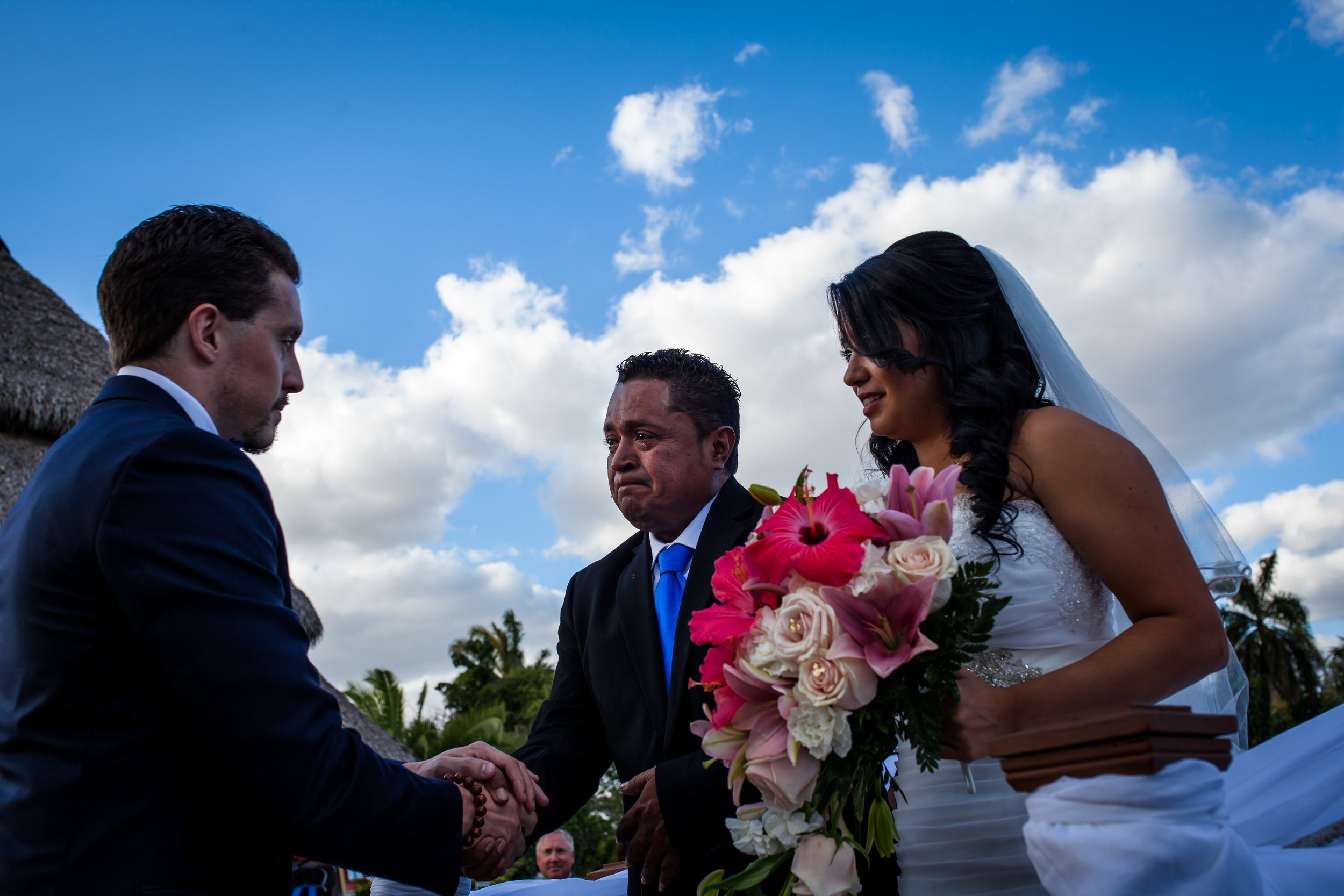 Longans-Place-Miami-Wedding-1661.jpg