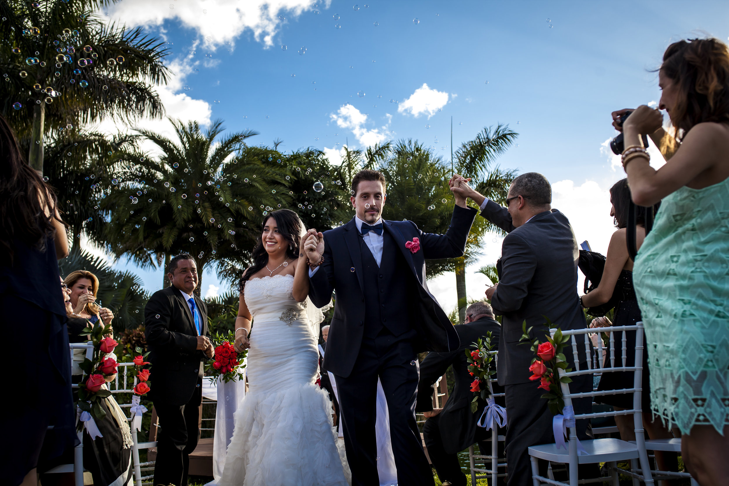 Longans-Place-Miami-Wedding-2190.jpg