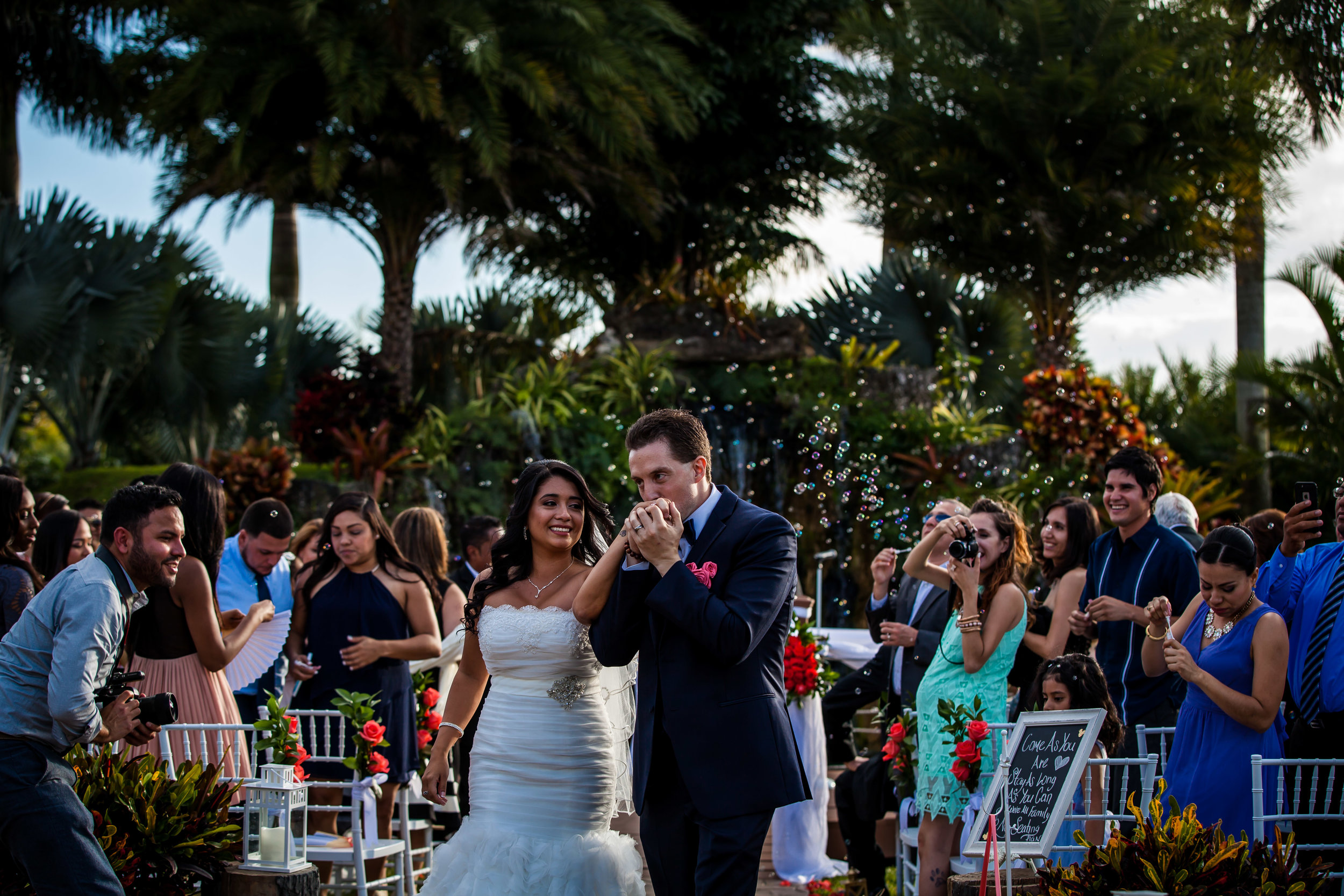 Longans-Place-Miami-Wedding-2286.jpg