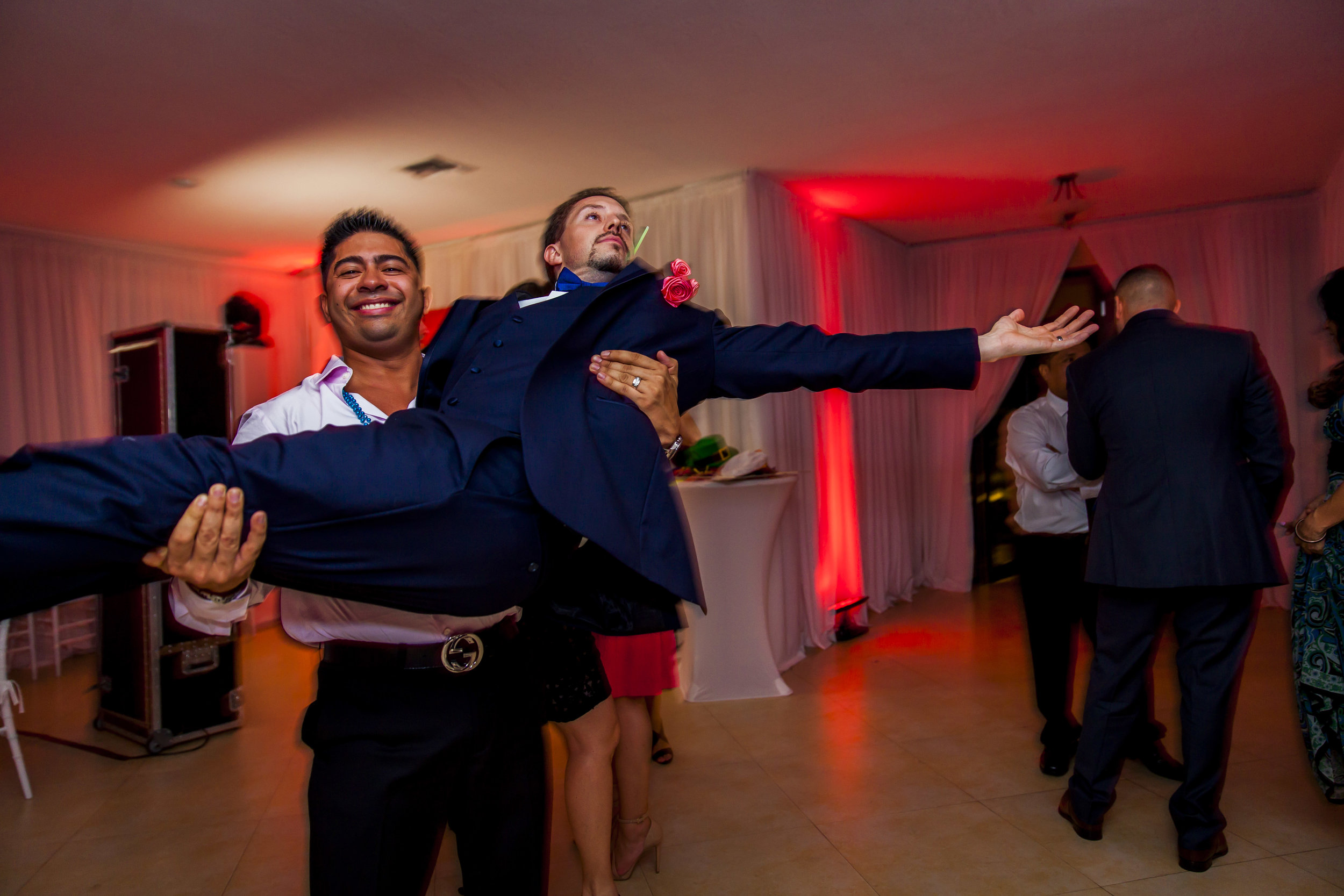 longans-place-miami-wedding-4204.jpg