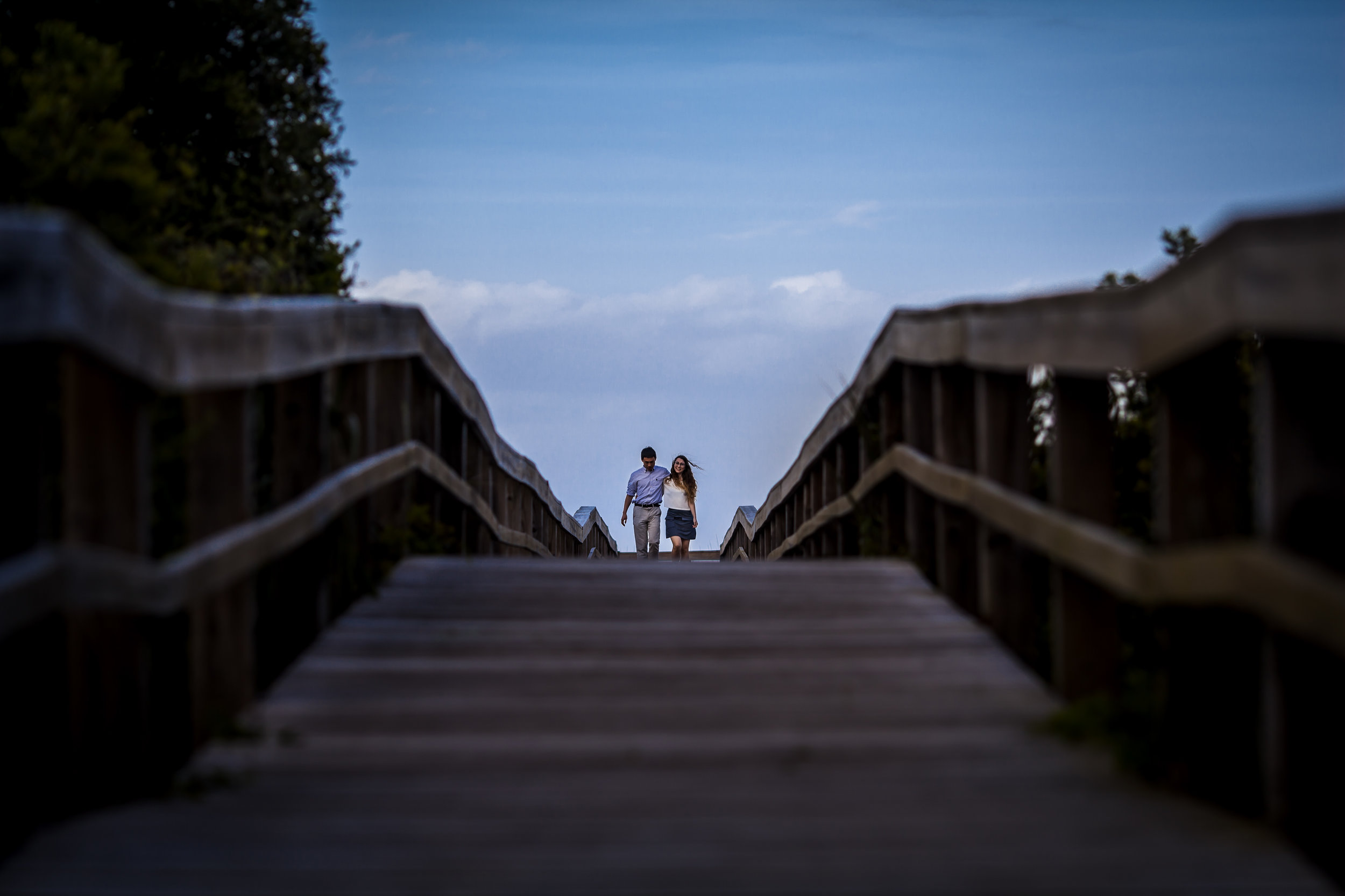 Tybee-Beach-Lighthouse-Savannah-Engagement-Photography150.jpg