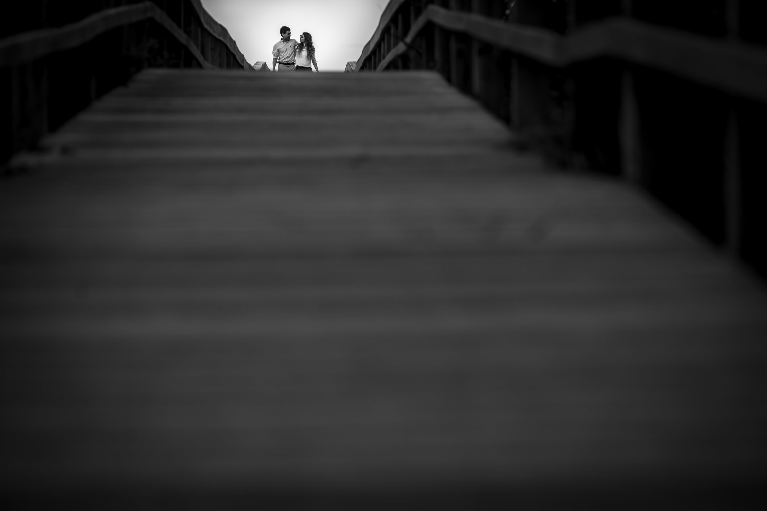 Tybee-Beach-Lighthouse-Savannah-Engagement-Photography153.jpg