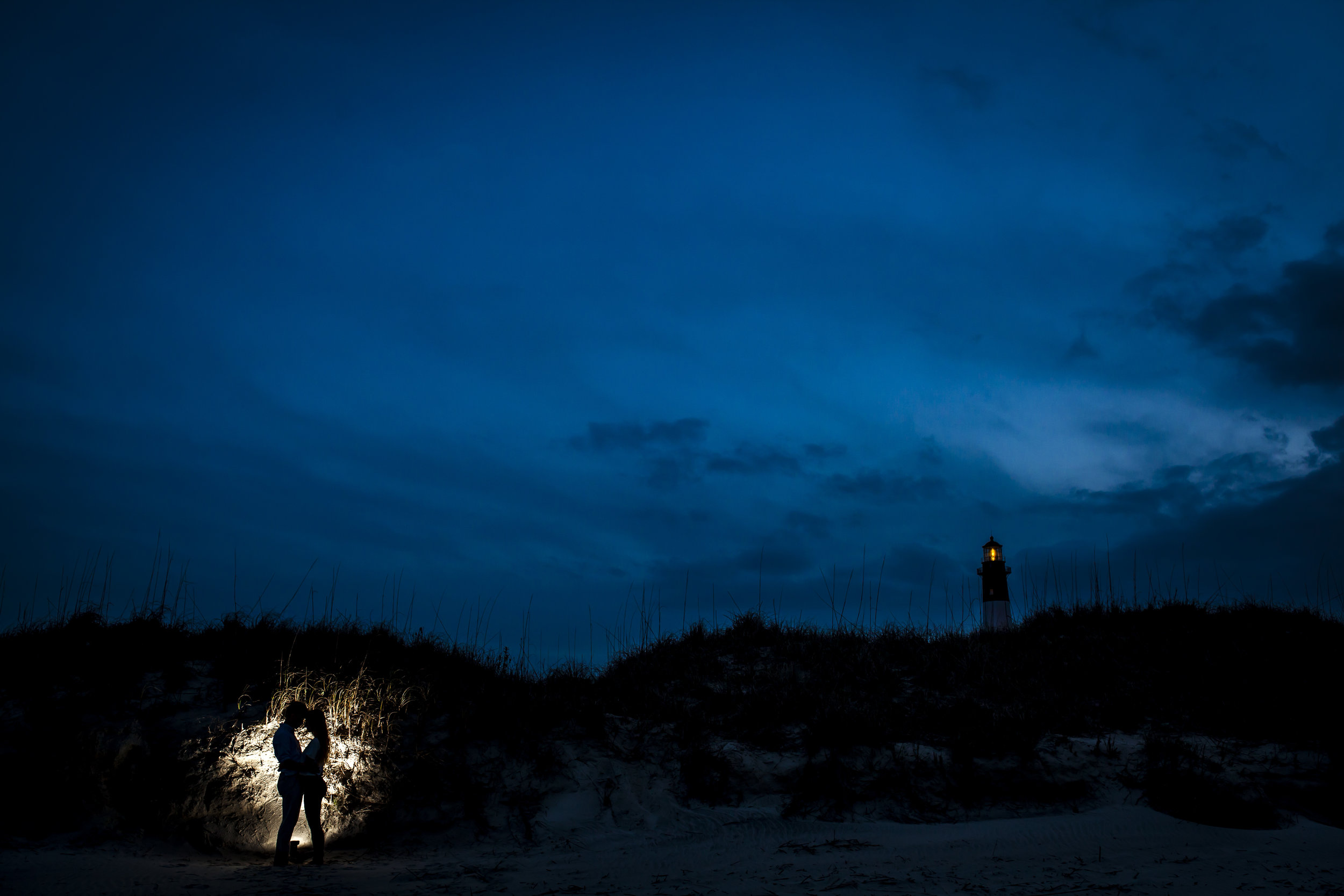 Tybee-Beach-Lighthouse-Savannah-Engagement-Photography435.jpg