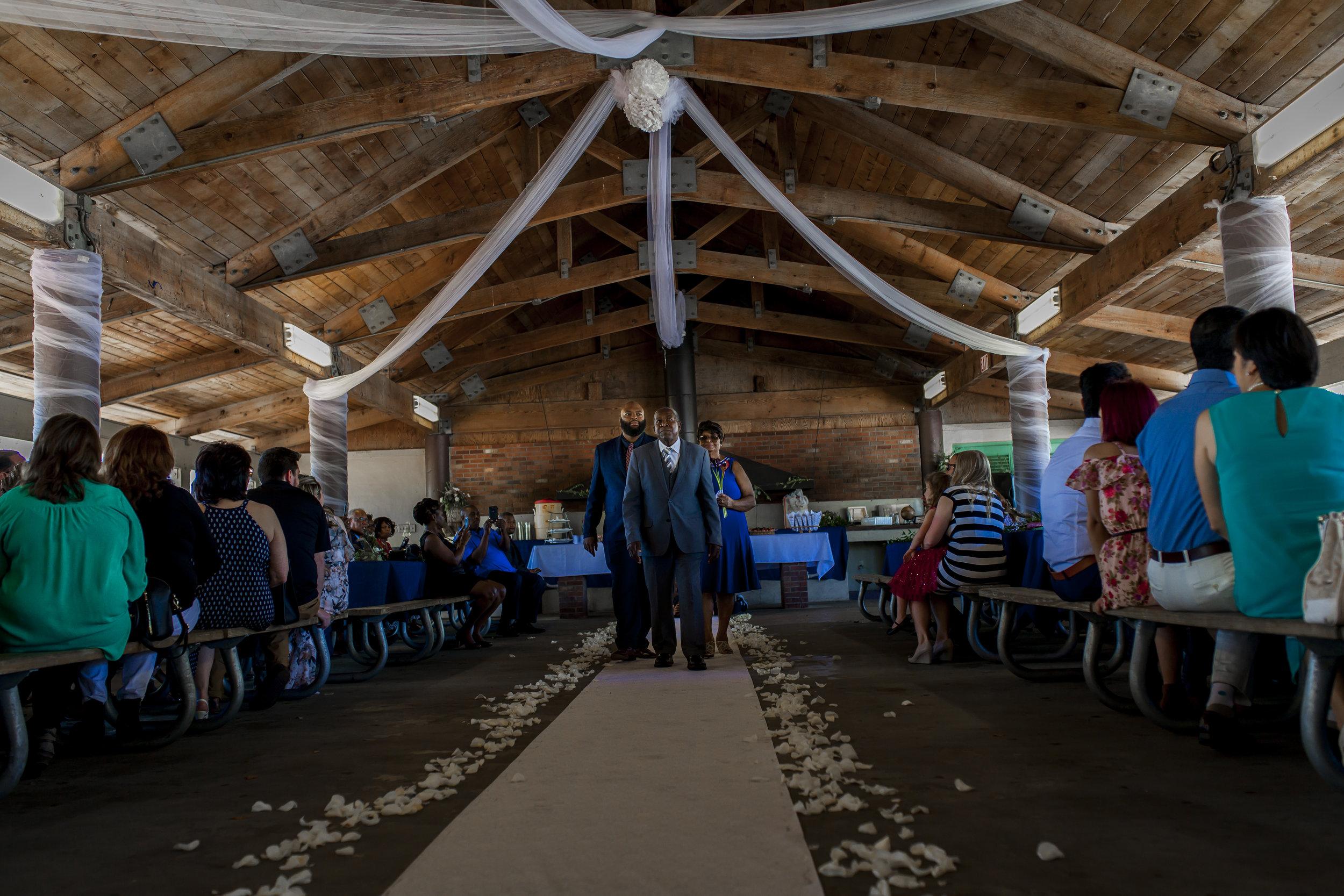 outdoor-rustic-wedding-cbsmith-park-sl-342.jpg