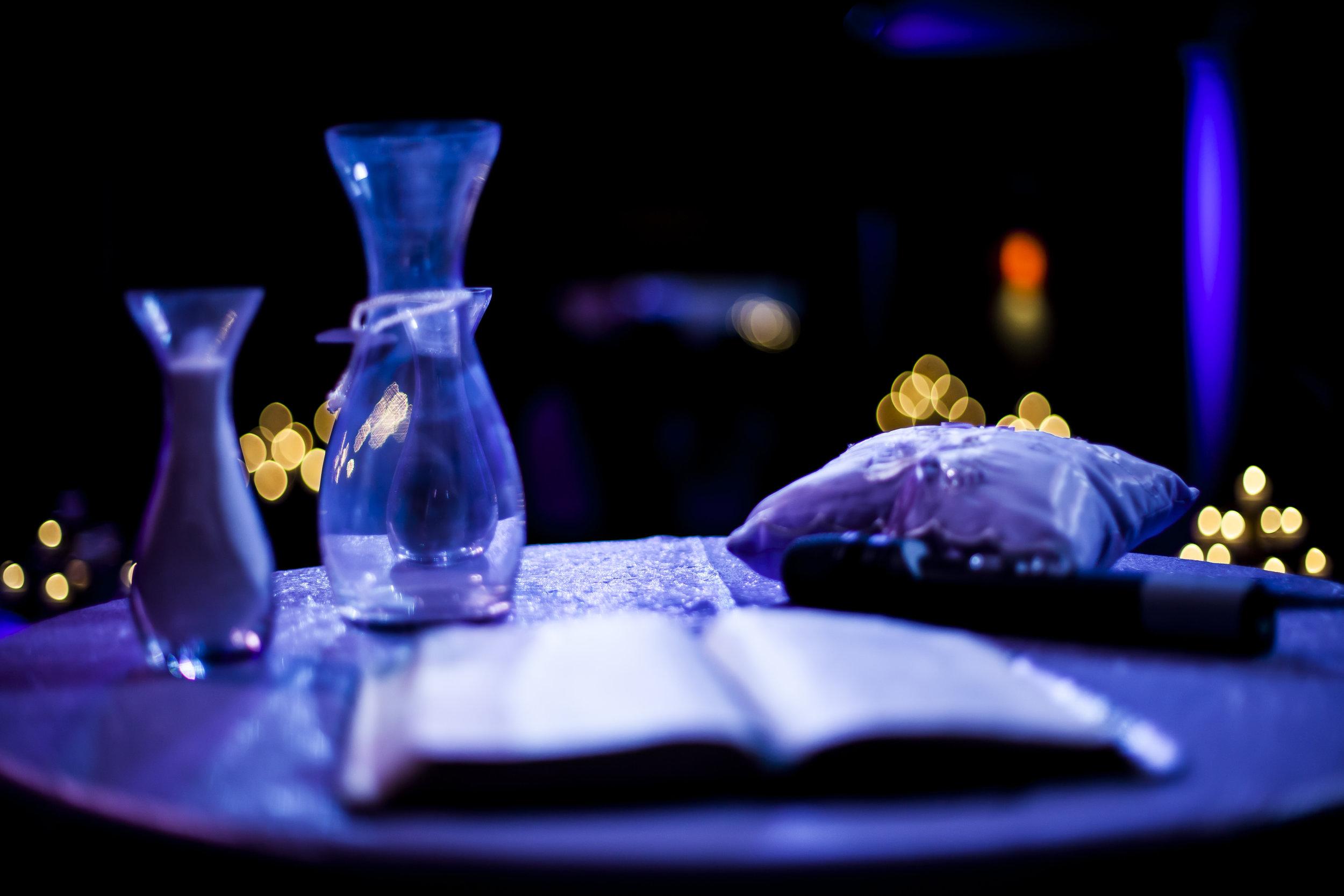 coral-gables-wedding478.JPG