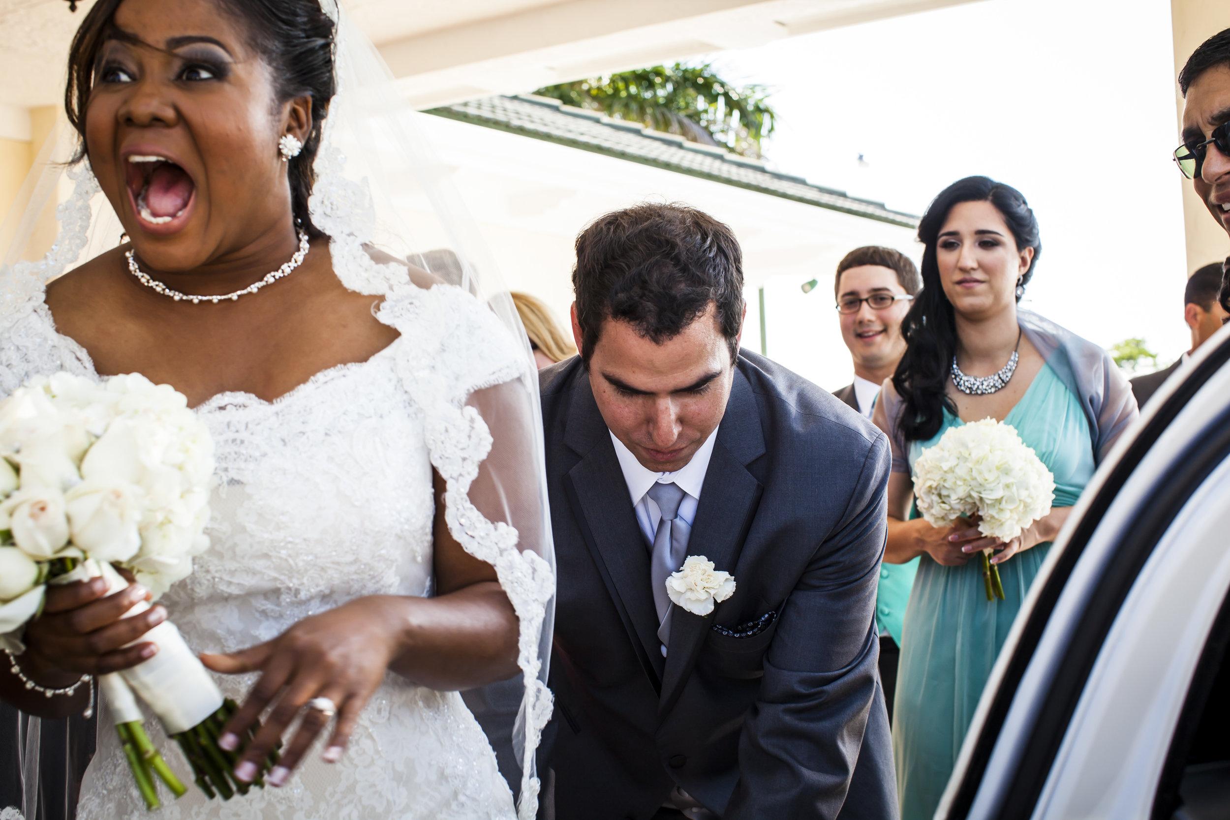 delray-beach-wedding-ceremony310.jpg