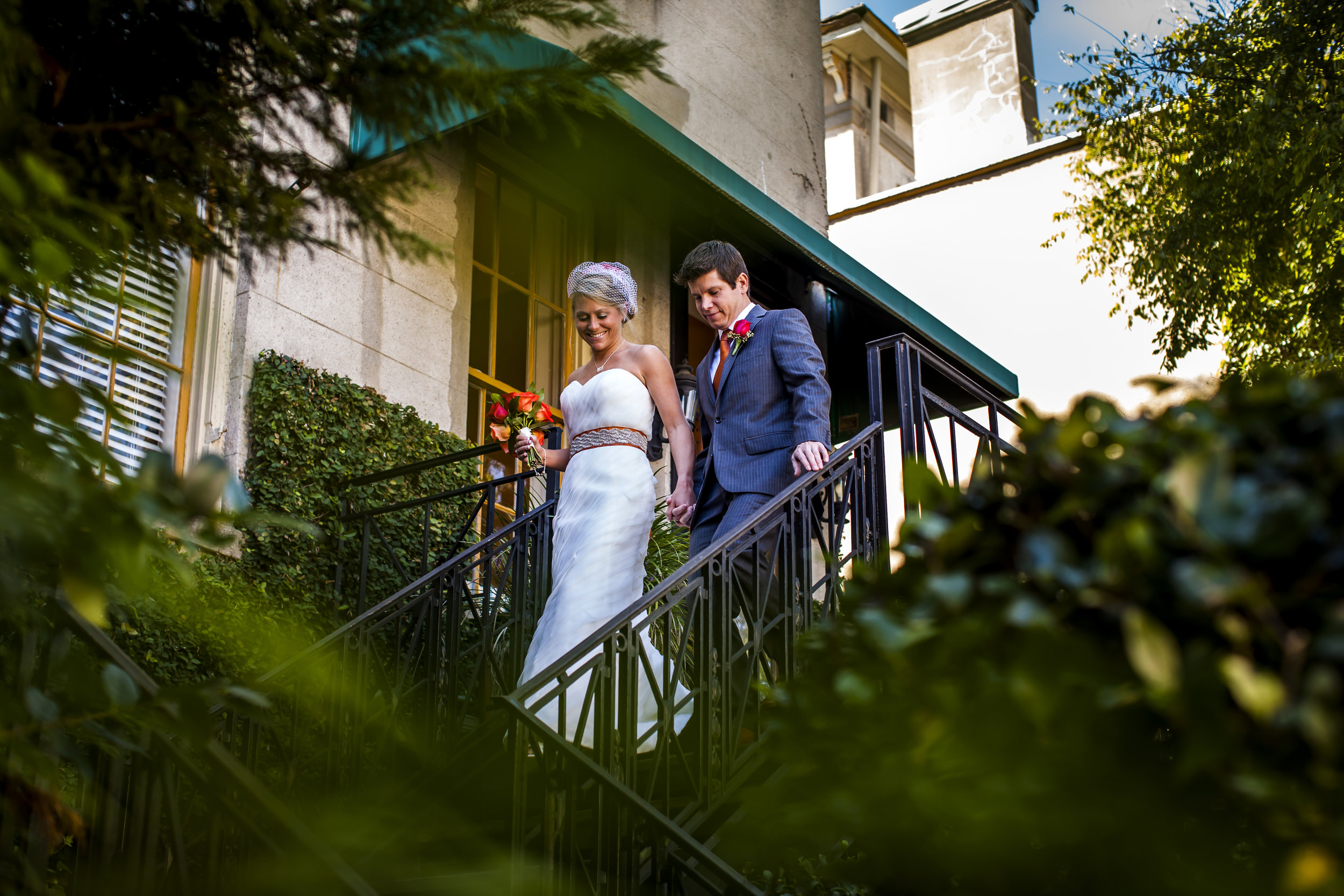 Savannah-photographer-elopement-forsyth-park (6).jpg