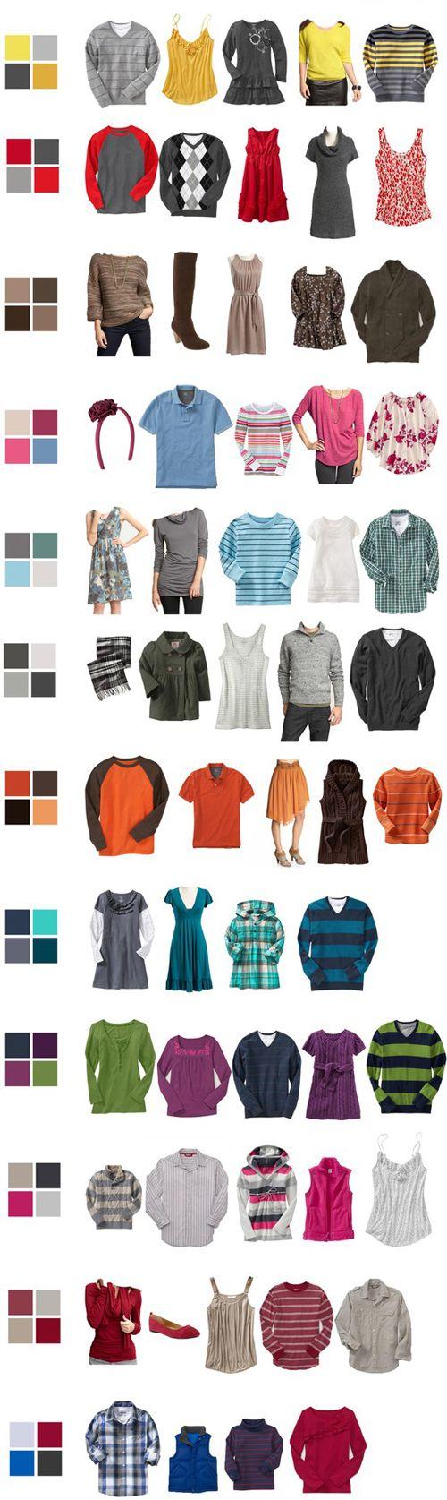 engagement-session-wardrobe-color-options.JPG