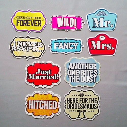 Wedding-Outline-Photo-Booth-Props-2.jpg