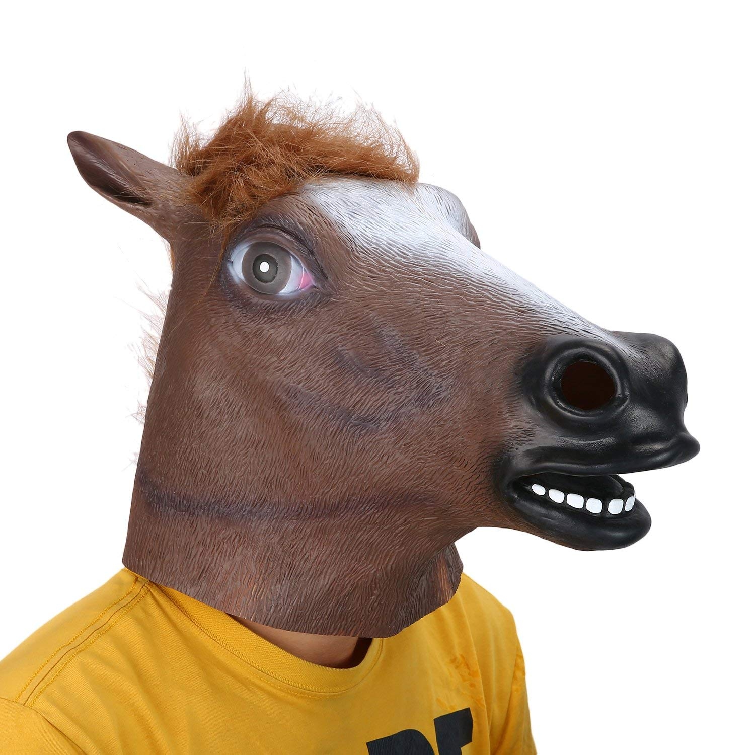 horse-mask-photo-booth-prop.jpg