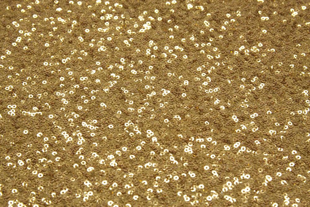 gold-sequin-photobooth-backdrop.JPG