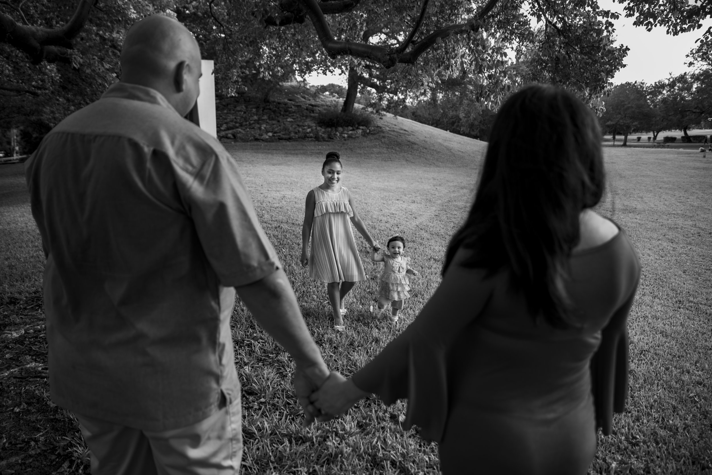 greynolds-park-miami-maternity-177.jpg