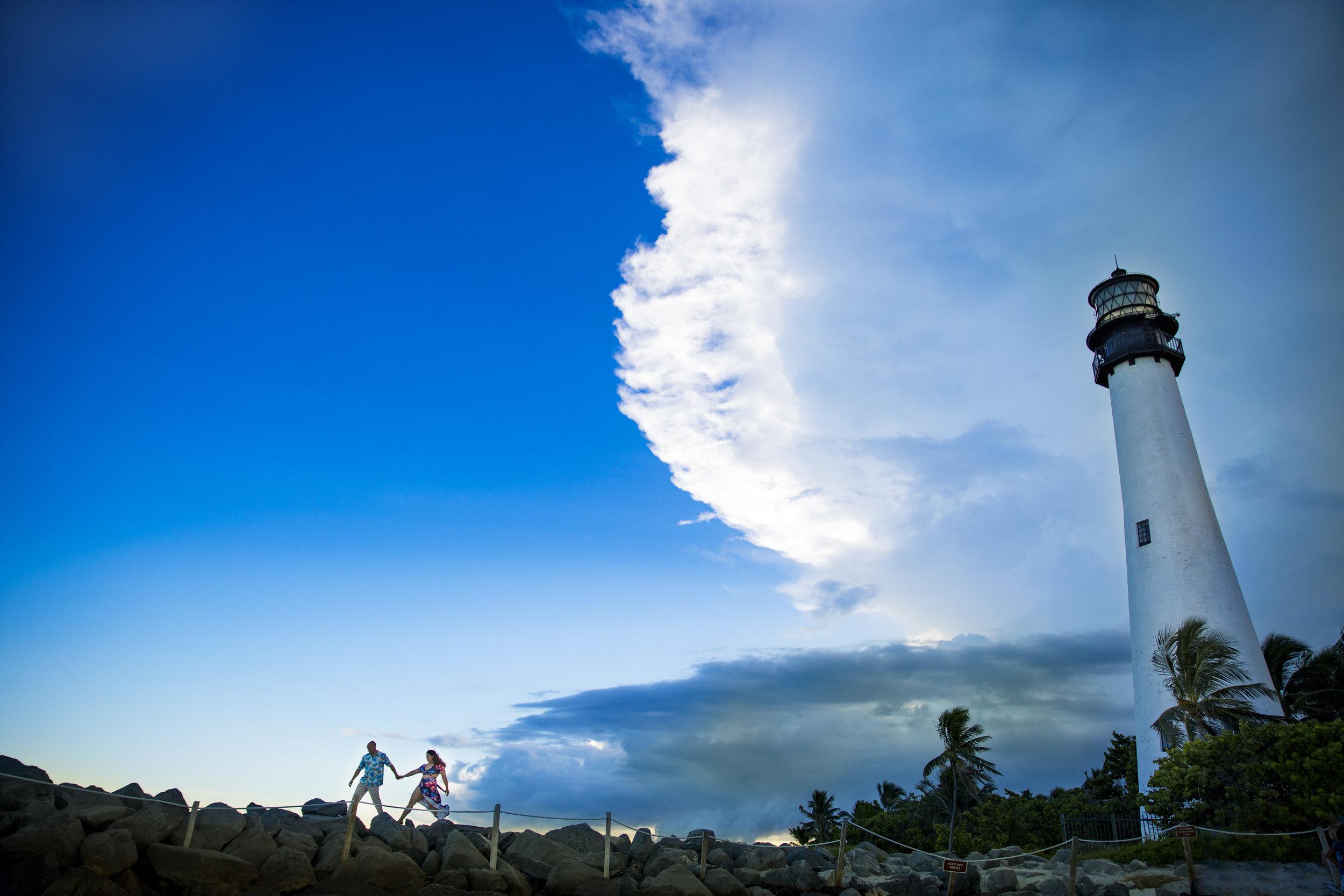 miami-beach-bill-baggs-lighthouse-engagement-215.jpg