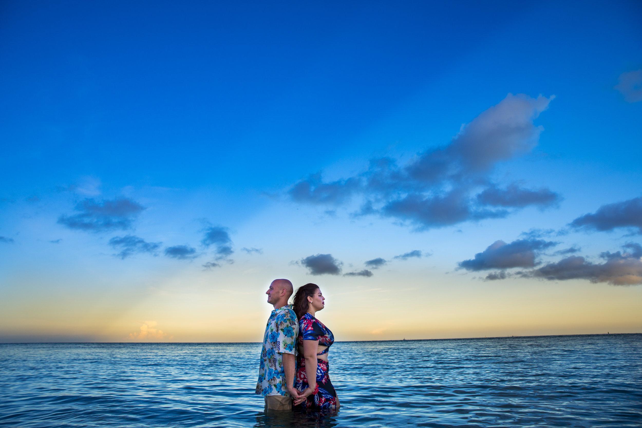 miami-beach-bill-baggs-lighthouse-engagement-439.jpg